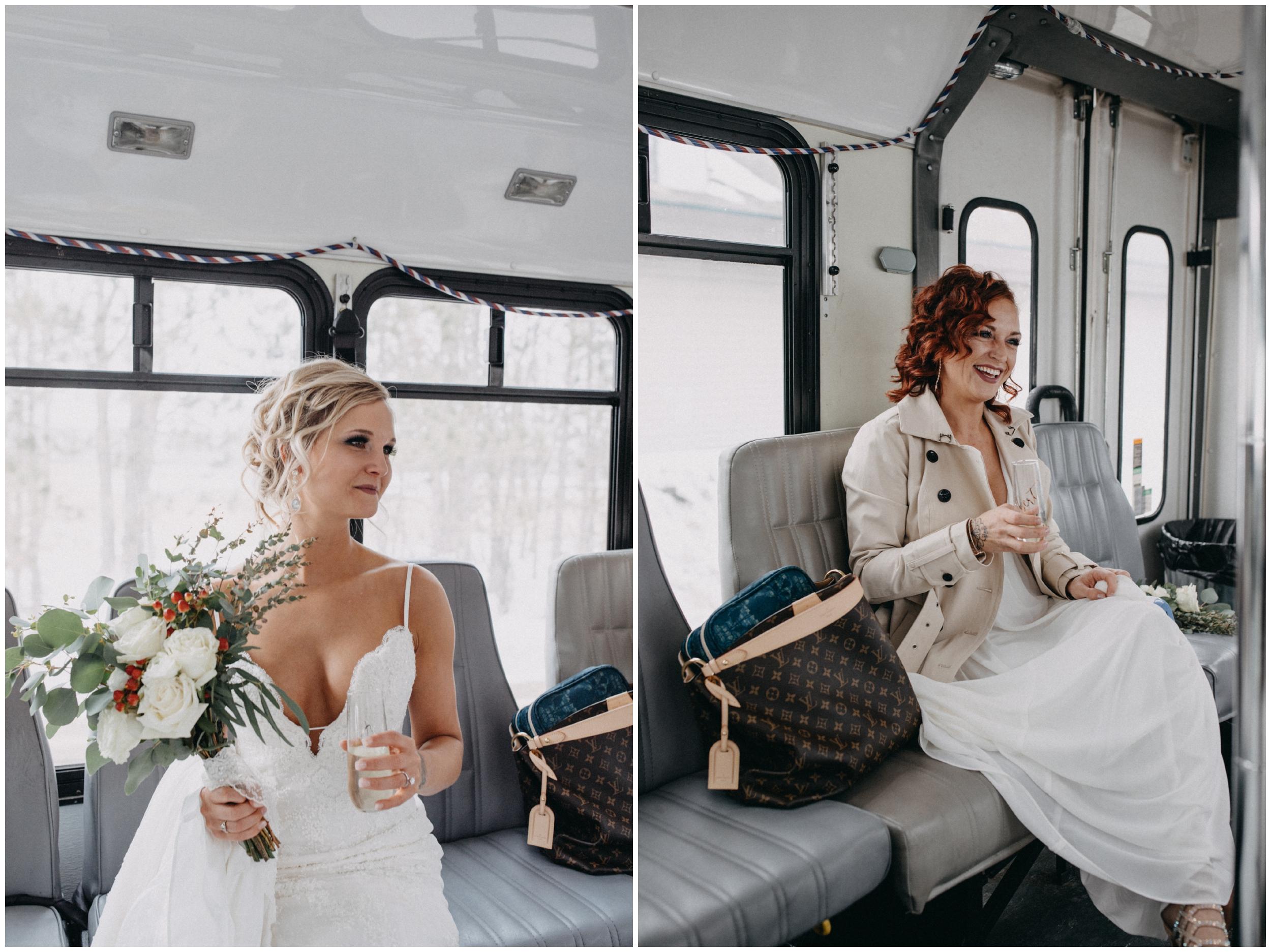 winter-wedding-craguns-resort-brainerd_0204.jpg