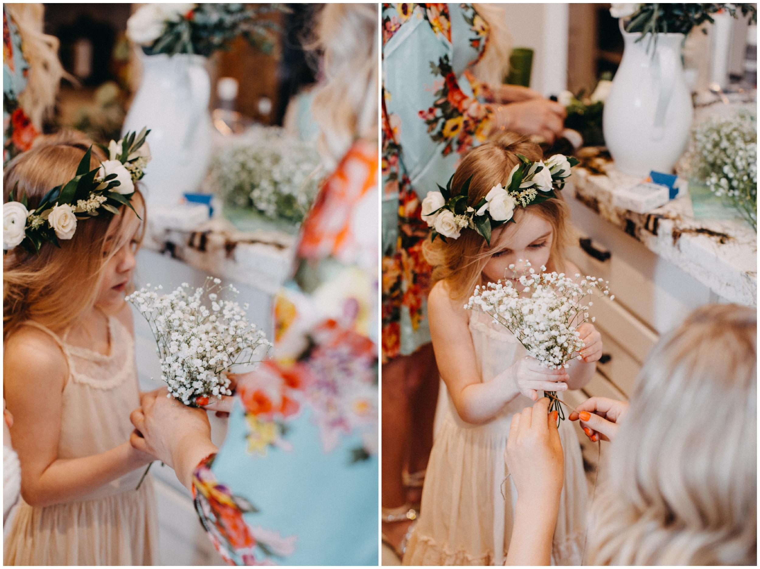 winter-wedding-craguns-resort-brainerd_0205.jpg