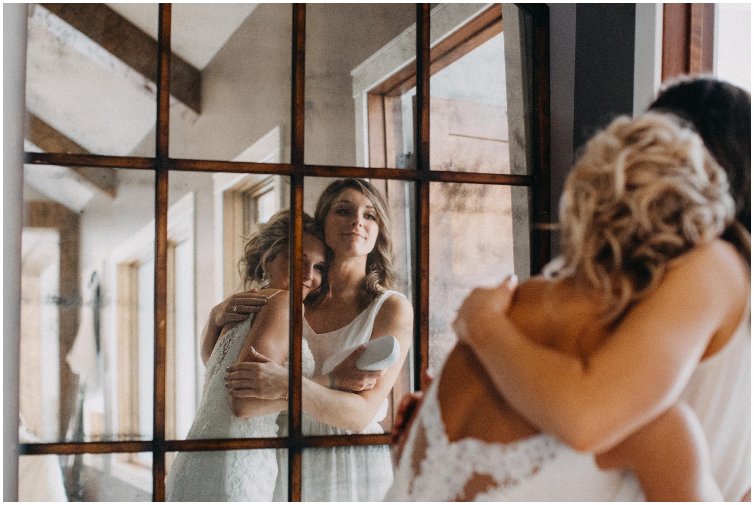 winter-wedding-craguns-resort-brainerd_0212.jpg