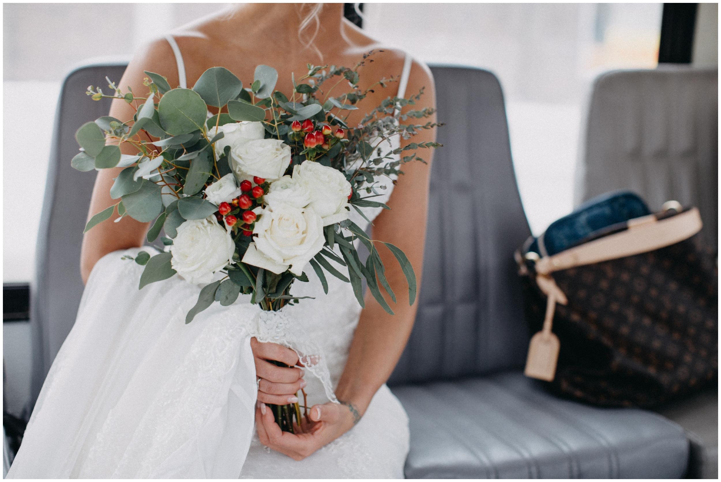 winter-wedding-craguns-resort-brainerd_0215.jpg