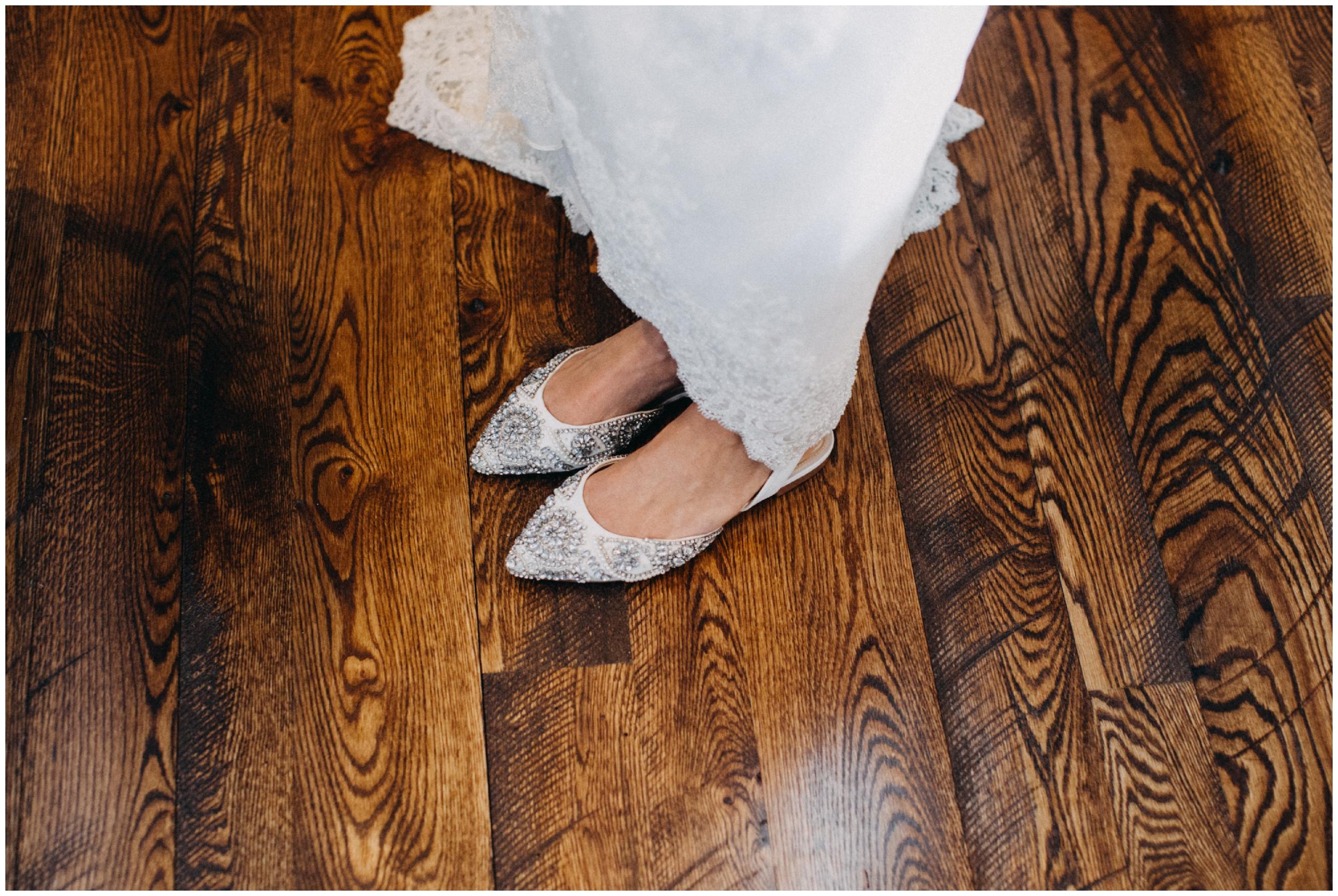 winter-wedding-craguns-resort-brainerd_0214.jpg