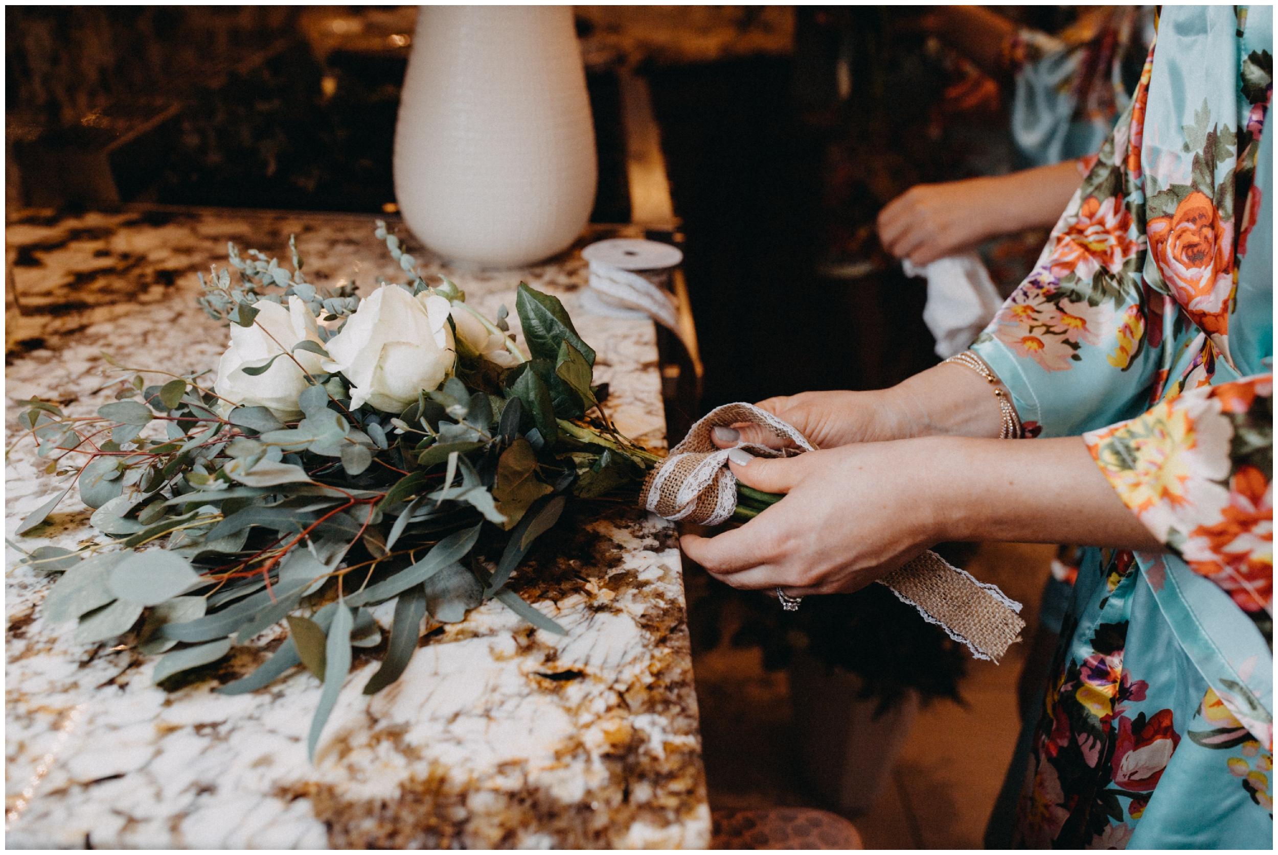 winter-wedding-craguns-resort-brainerd_0217.jpg