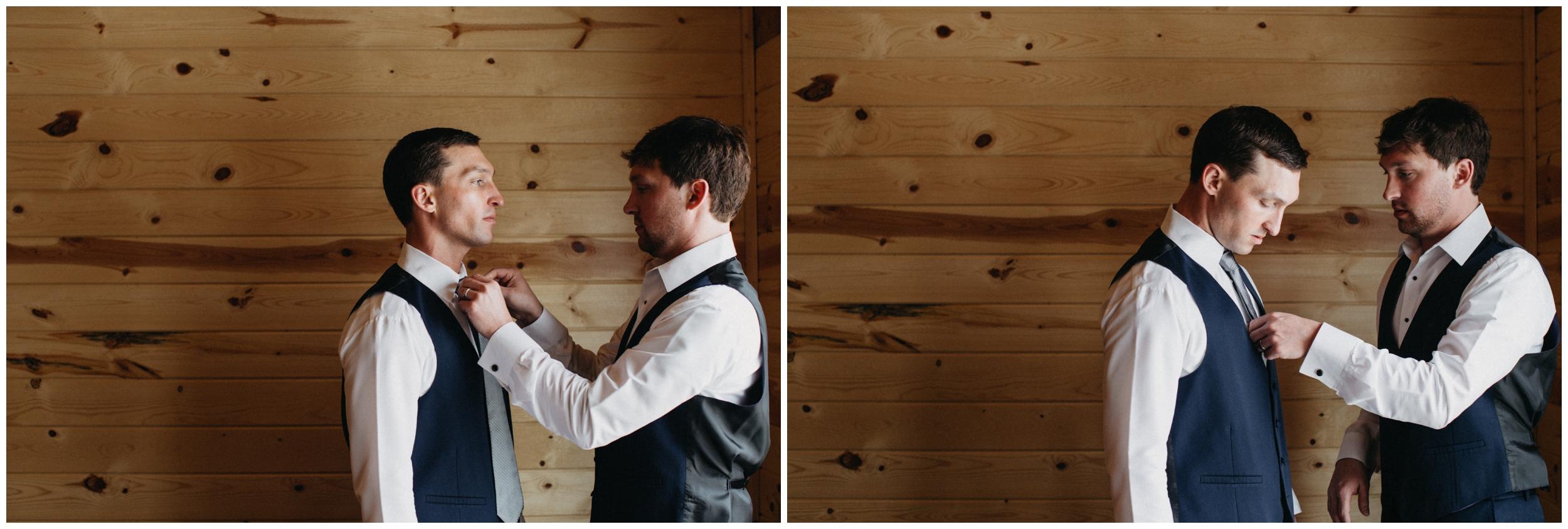 winter-wedding-craguns-resort-brainerd_0231.jpg