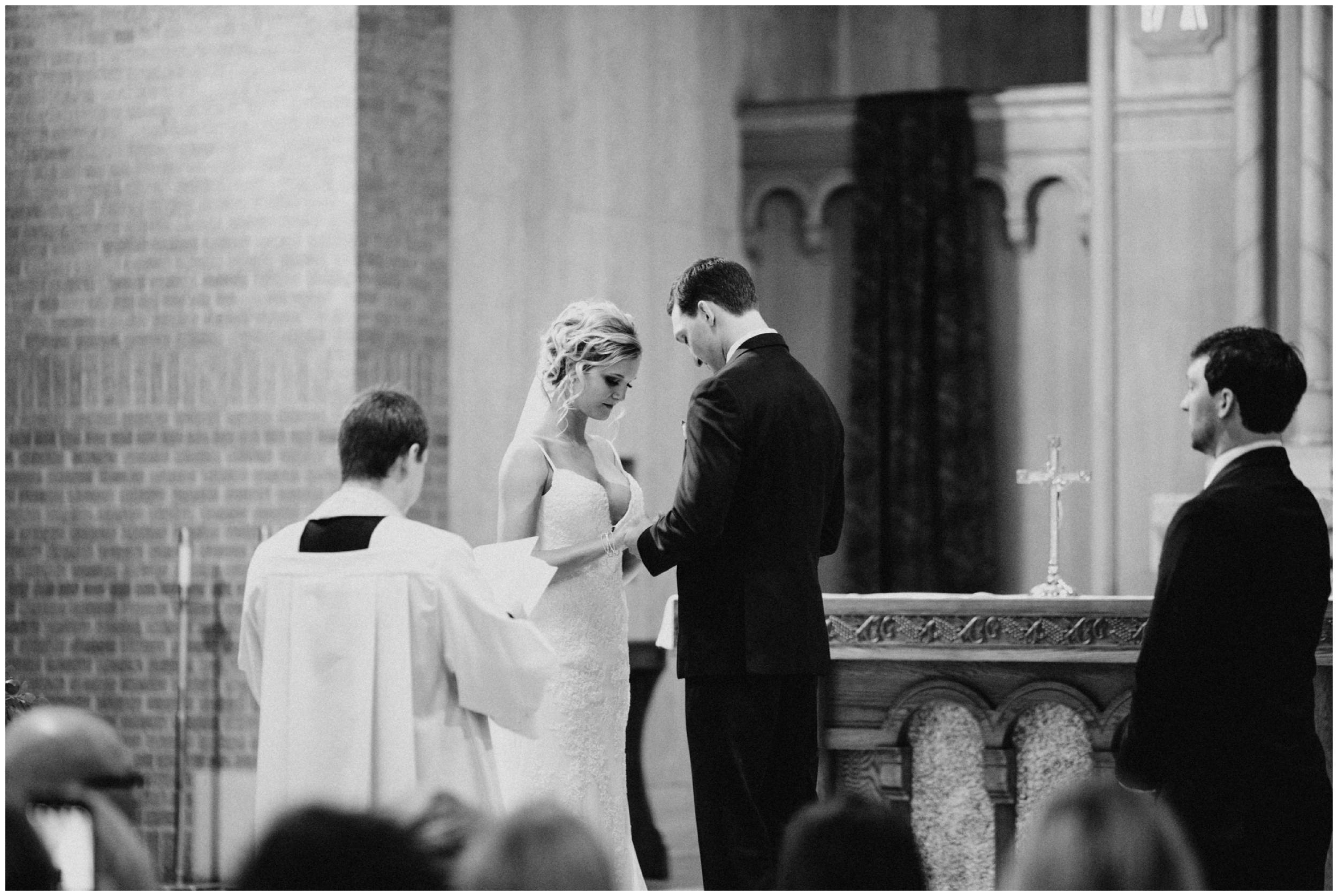 winter-wedding-craguns-resort-brainerd_0238.jpg