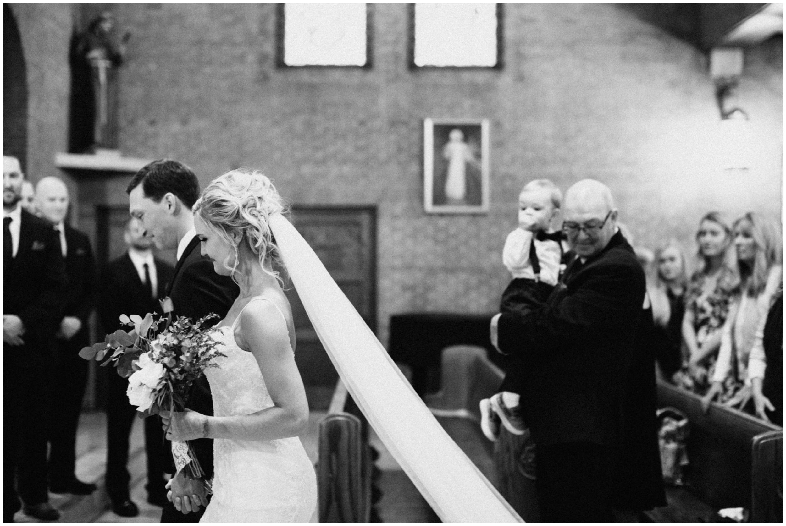 winter-wedding-craguns-resort-brainerd_0247.jpg
