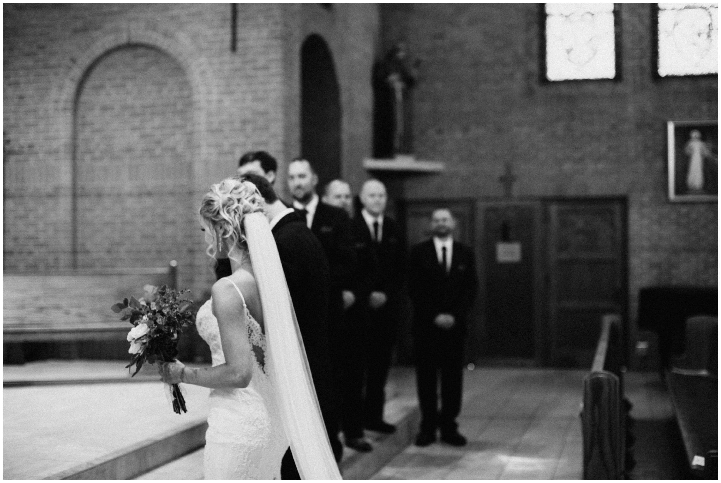 winter-wedding-craguns-resort-brainerd_0248.jpg