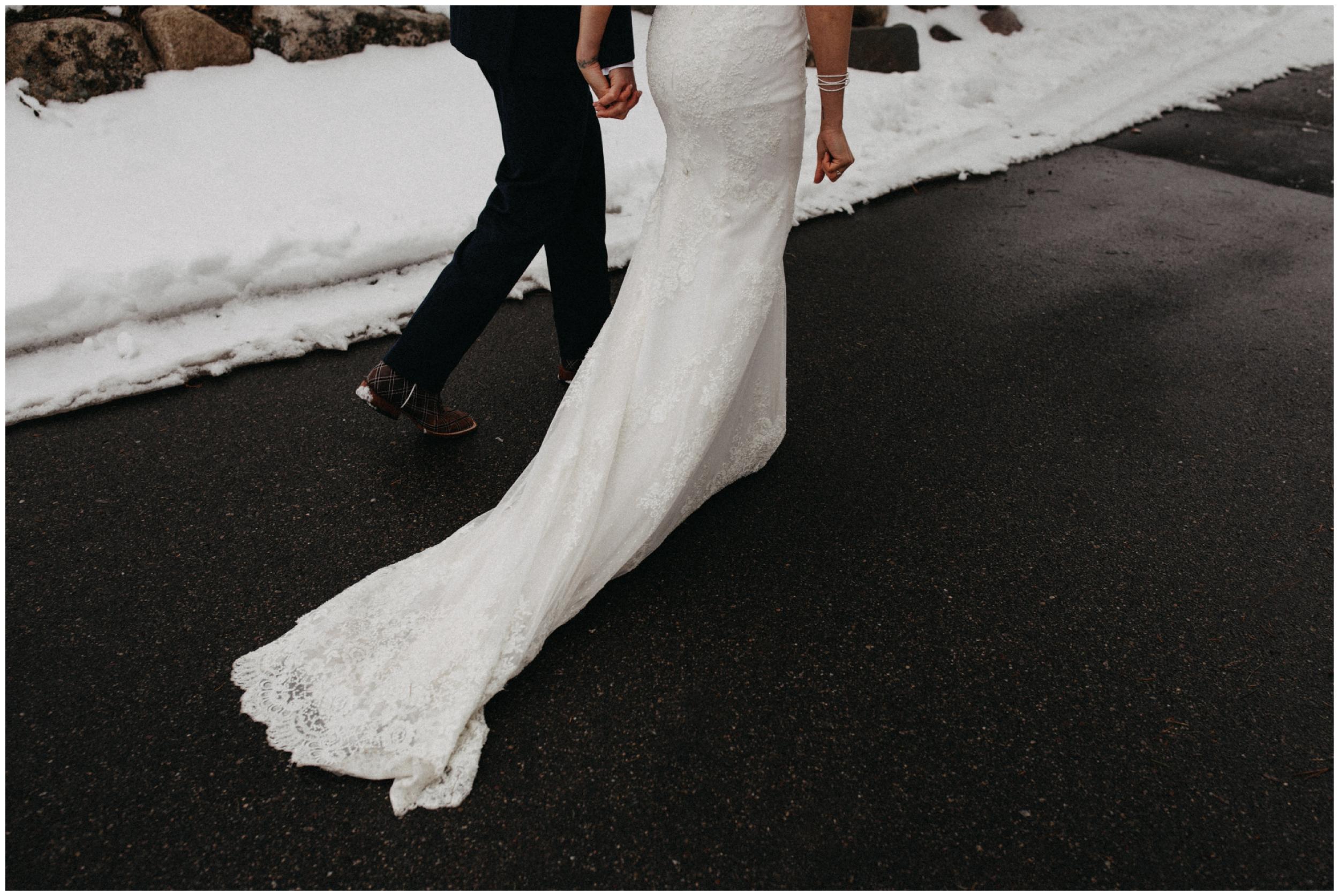 winter-wedding-craguns-resort-brainerd_0262.jpg