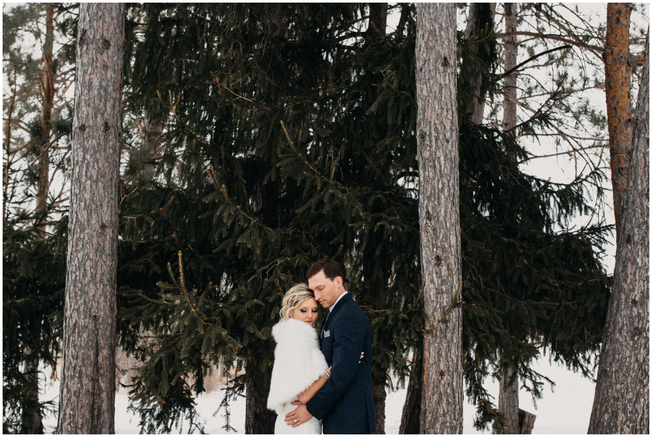 winter-wedding-craguns-resort-brainerd_0261.jpg