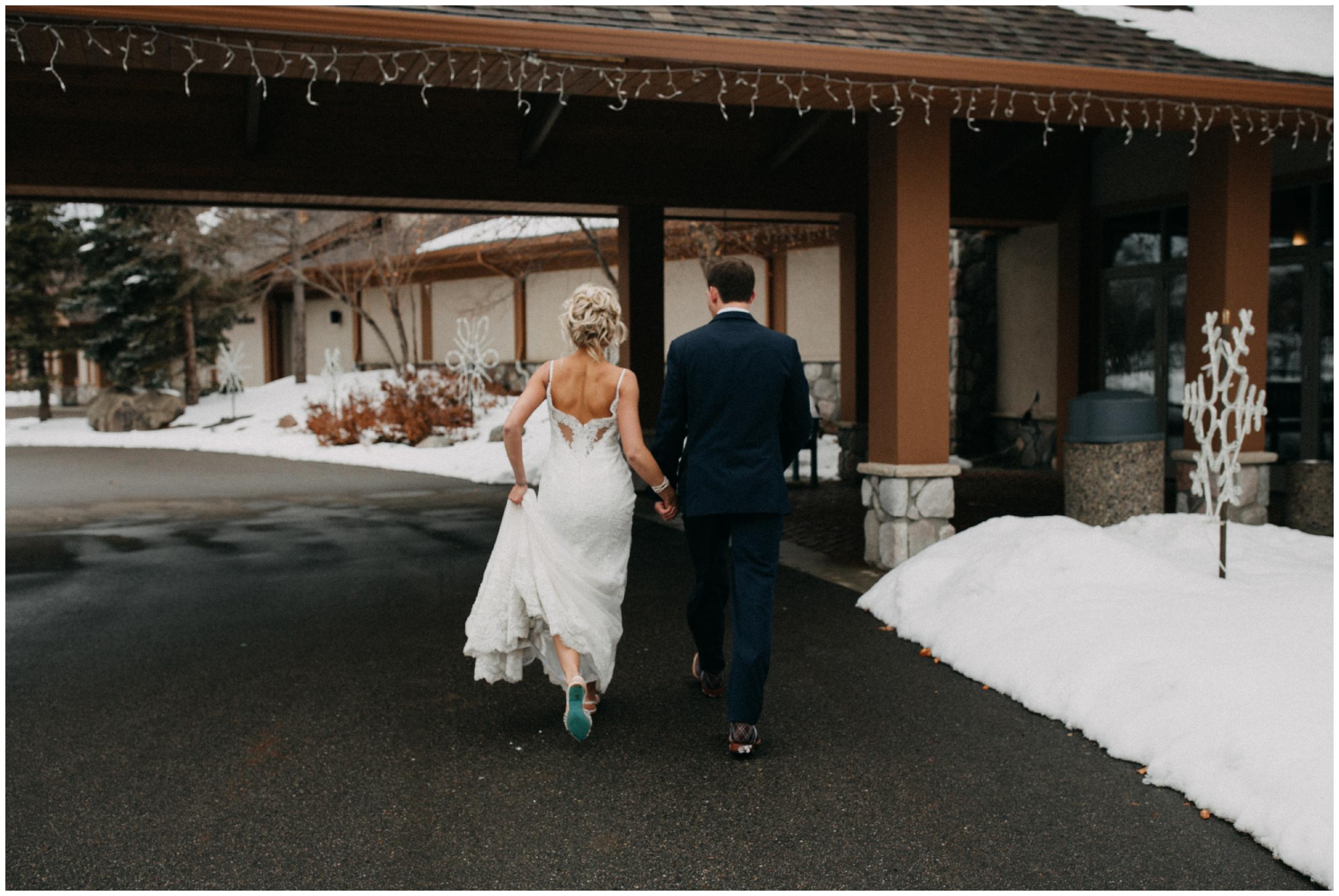 winter-wedding-craguns-resort-brainerd_0263.jpg