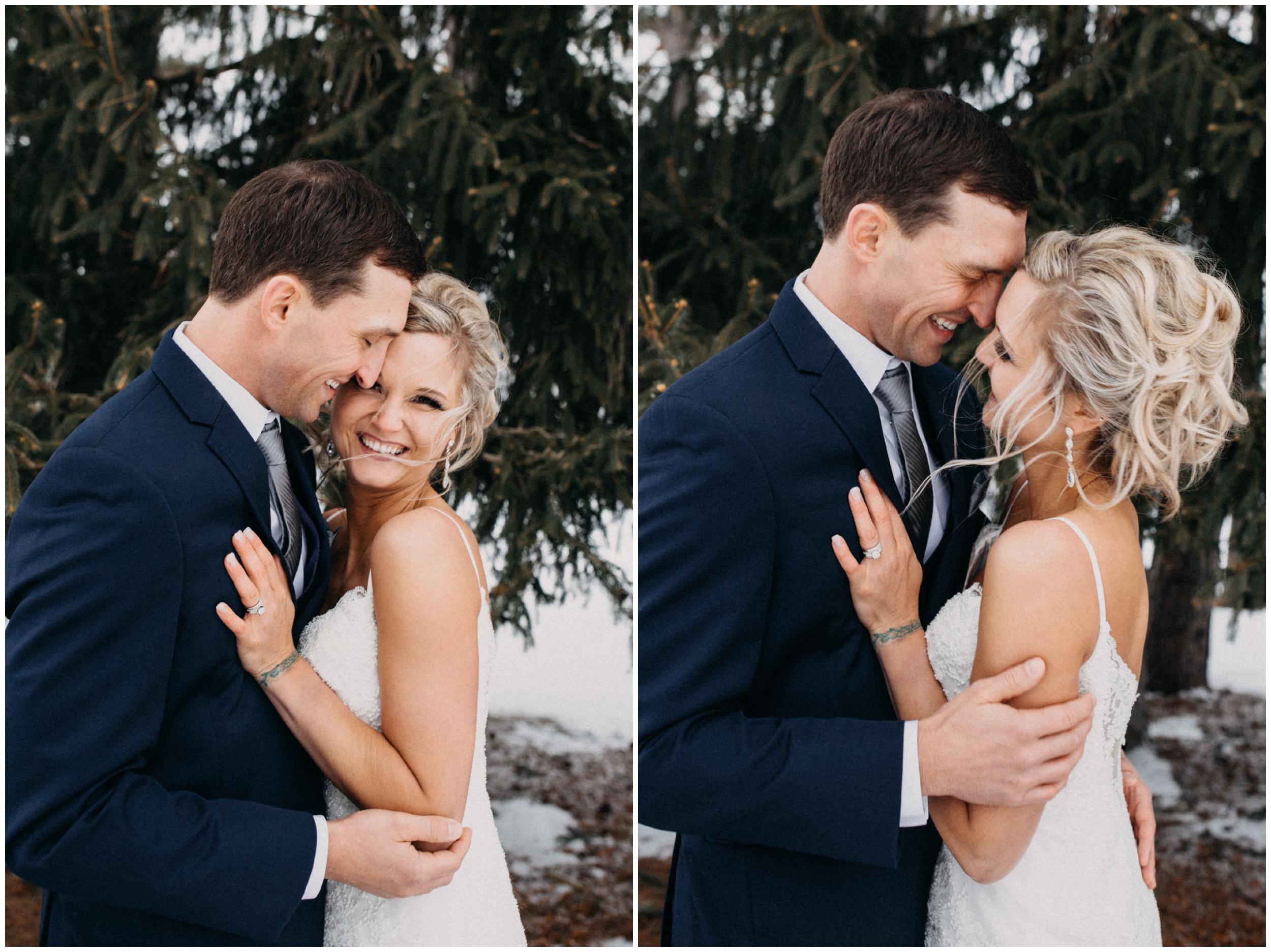 winter-wedding-craguns-resort-brainerd_0269.jpg