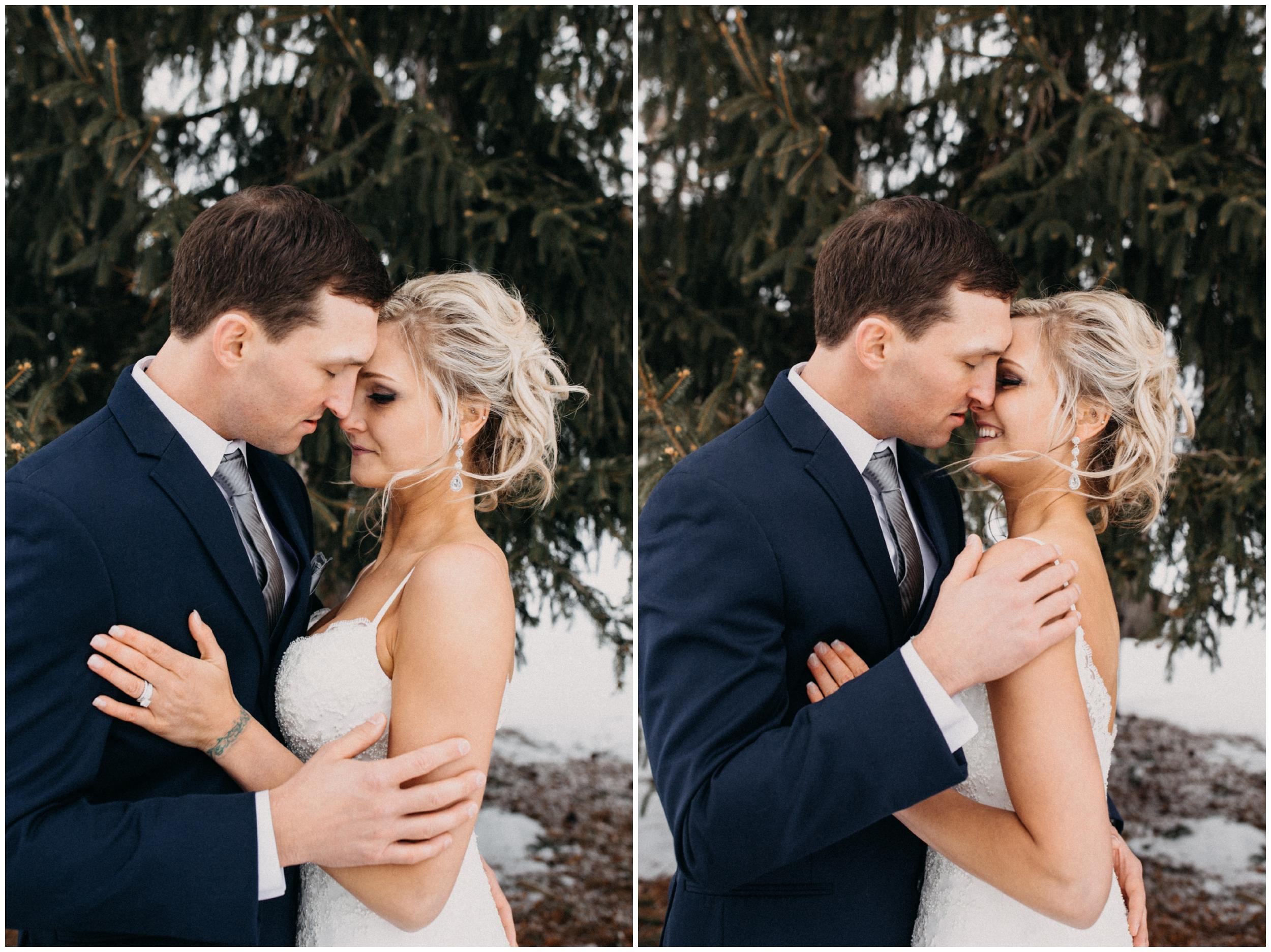winter-wedding-craguns-resort-brainerd_0271.jpg