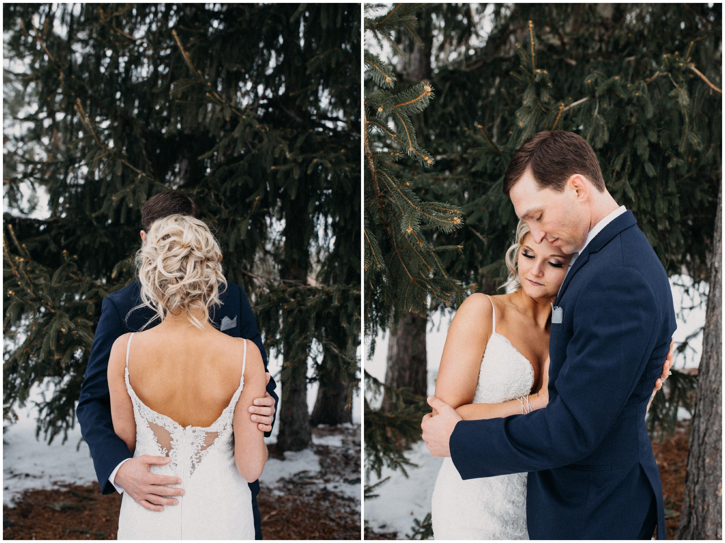 winter-wedding-craguns-resort-brainerd_0272.jpg