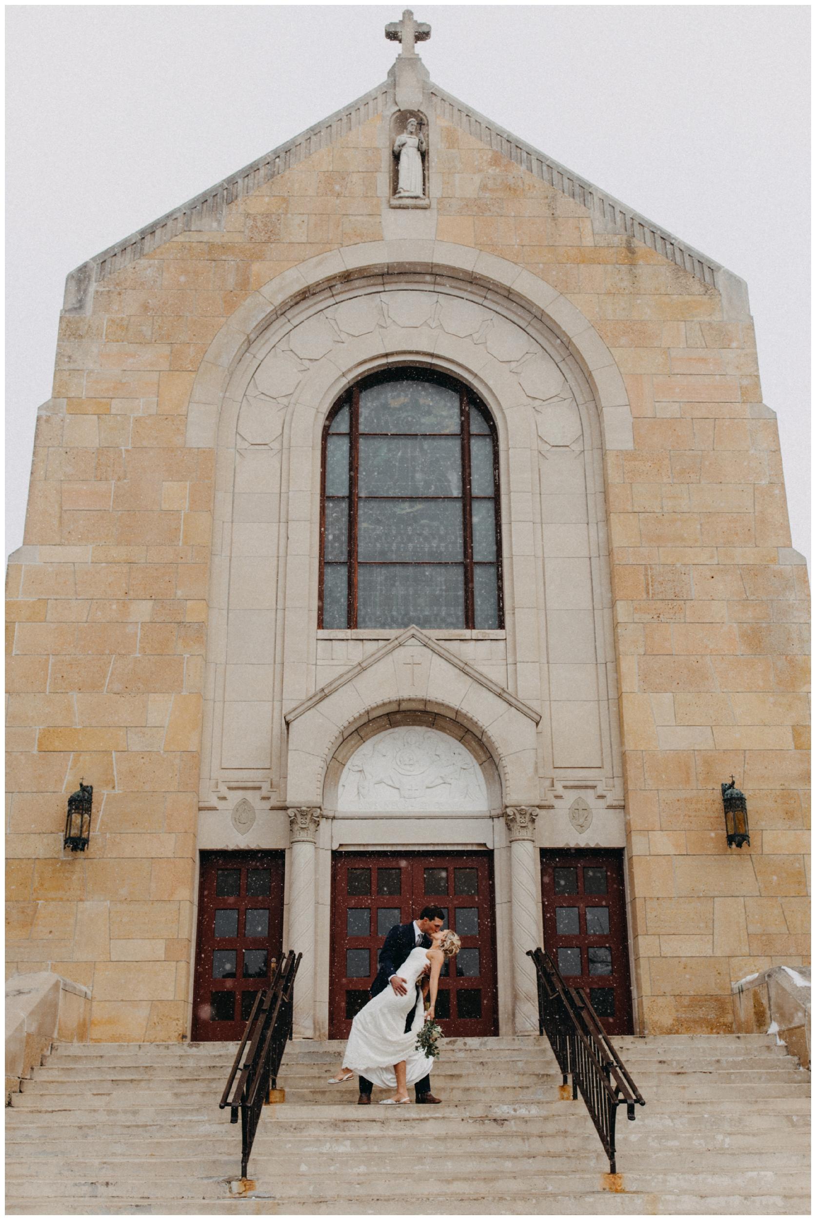 winter-wedding-craguns-resort-brainerd_0275.jpg