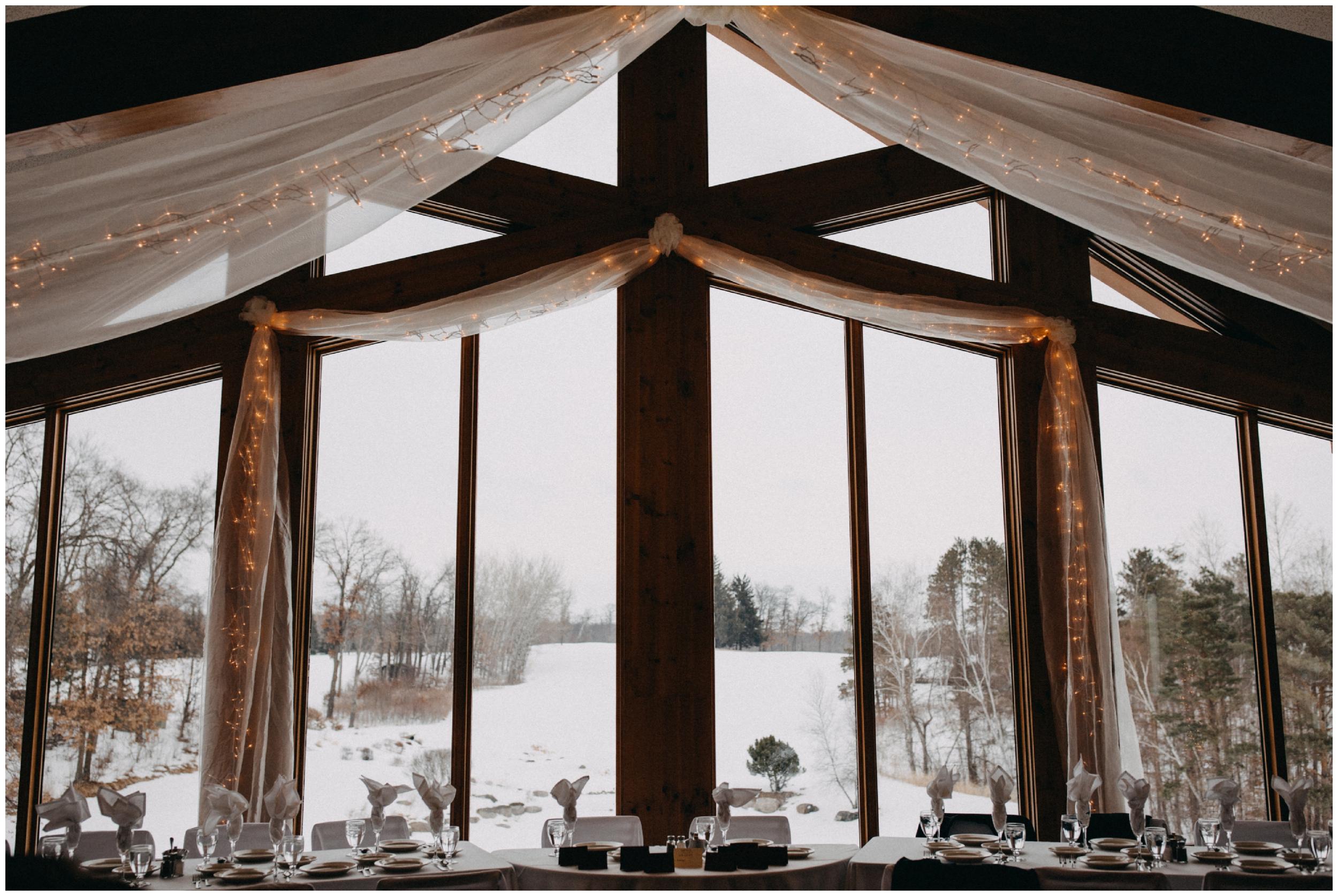 winter-wedding-craguns-resort-brainerd_0279.jpg