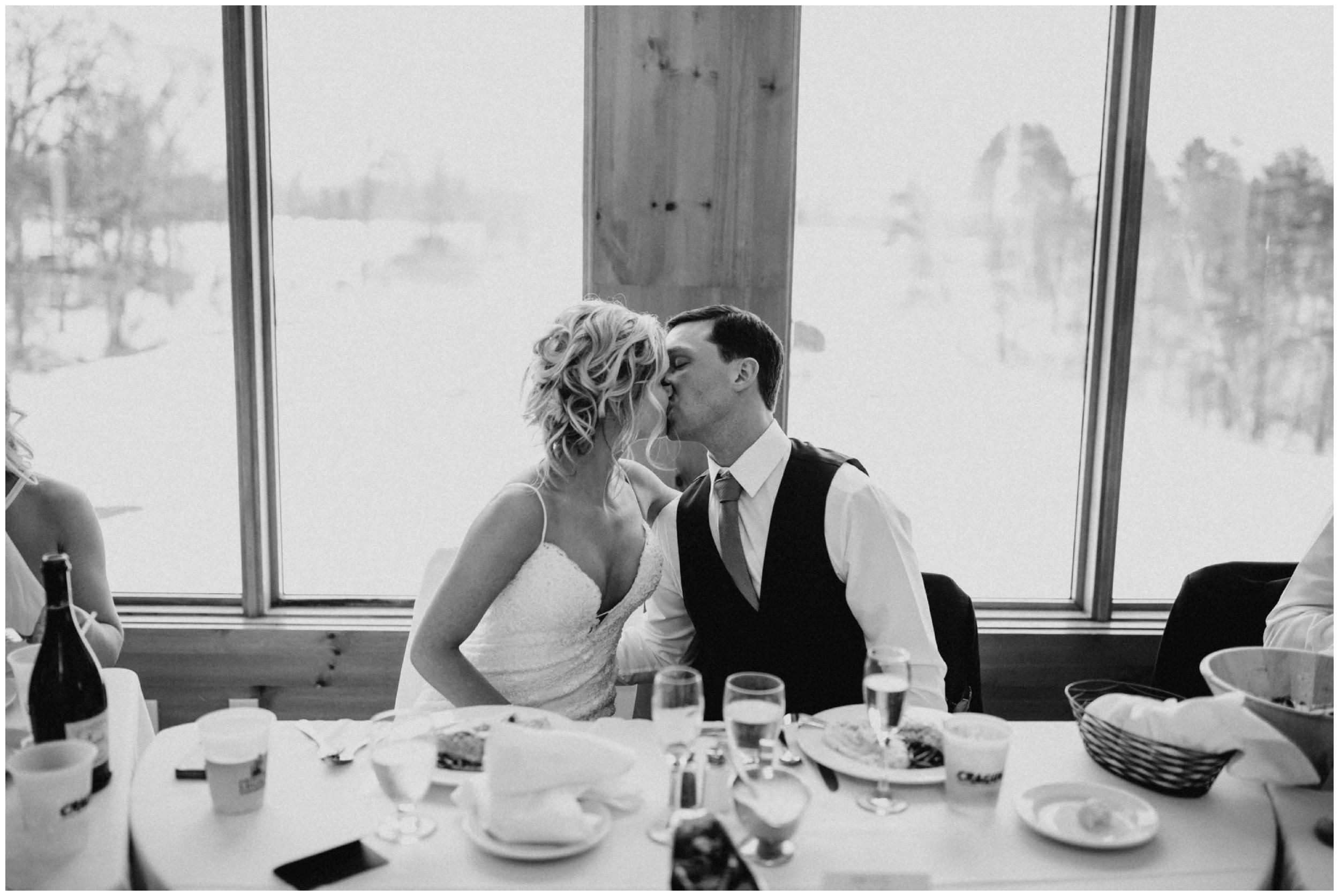 winter-wedding-craguns-resort-brainerd_0282.jpg
