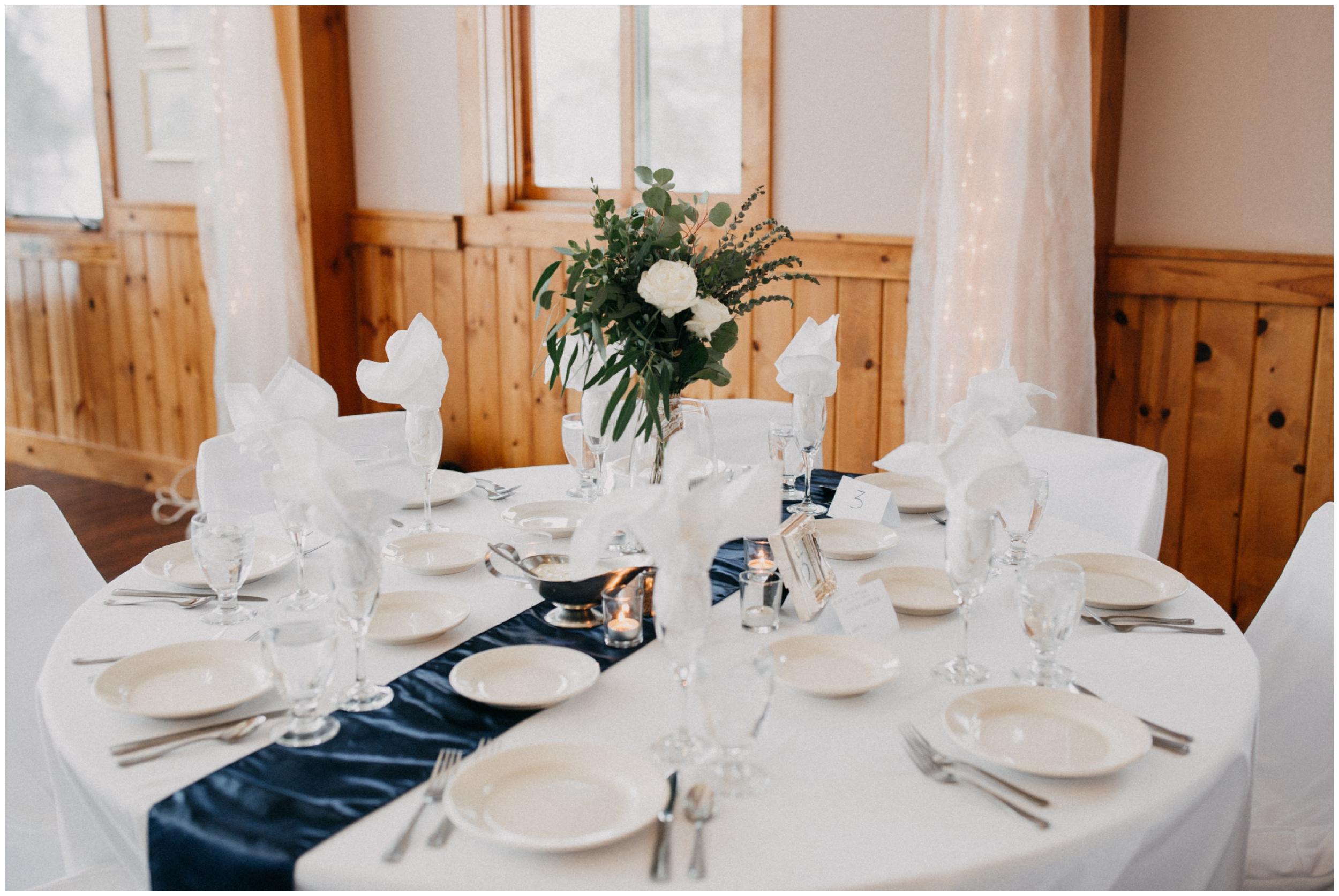 winter-wedding-craguns-resort-brainerd_0284.jpg