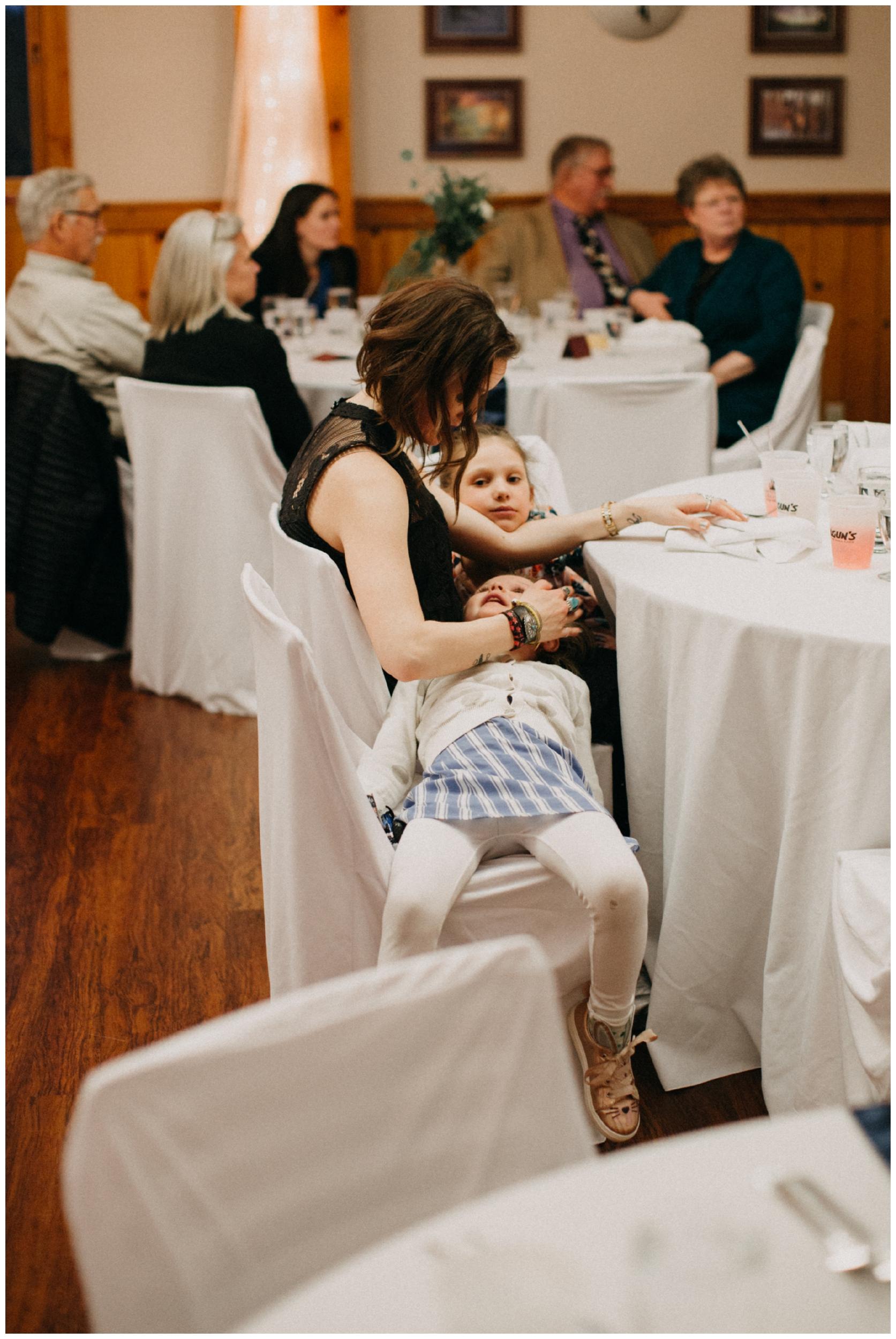 winter-wedding-craguns-resort-brainerd_0286.jpg