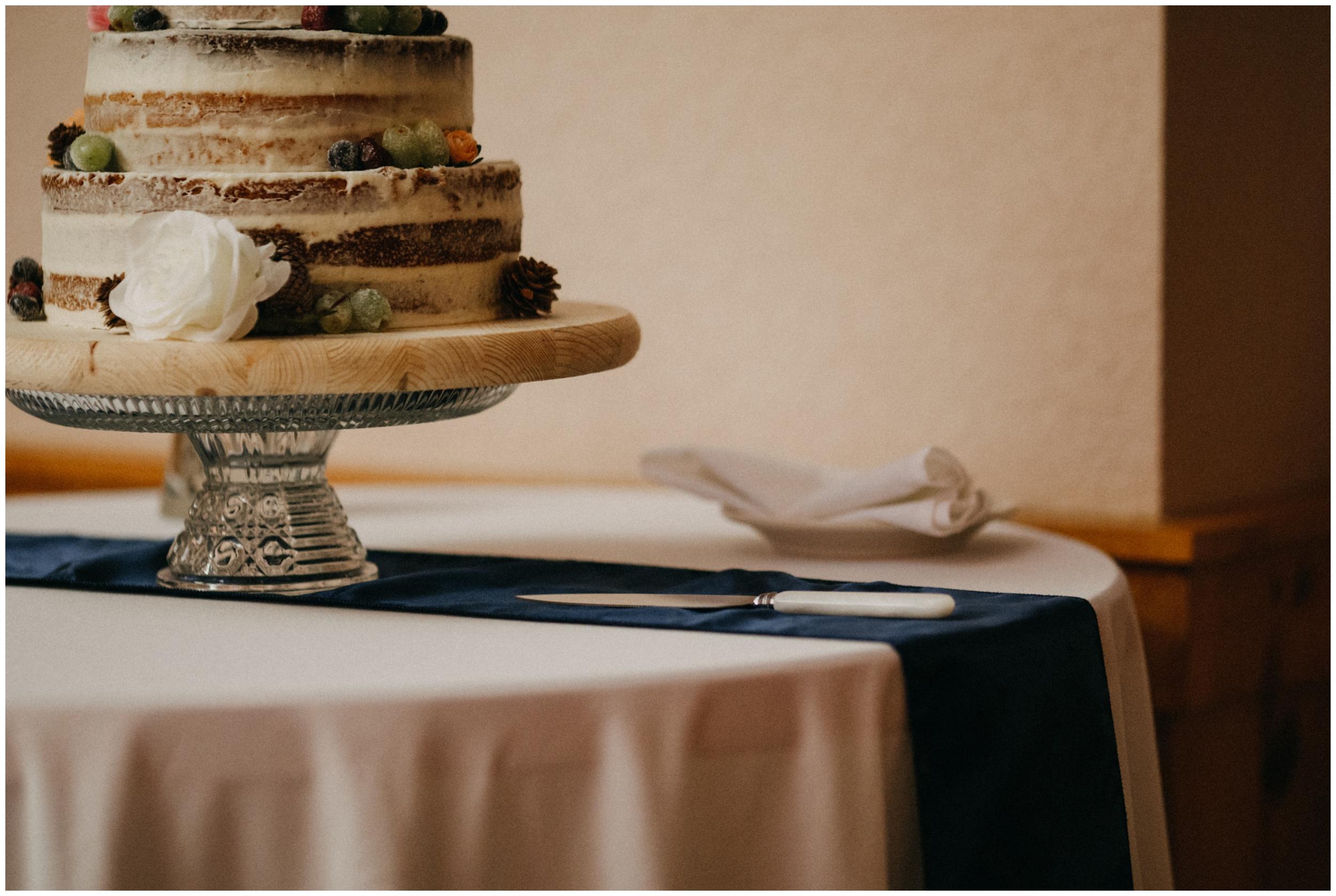 winter-wedding-craguns-resort-brainerd_0285.jpg
