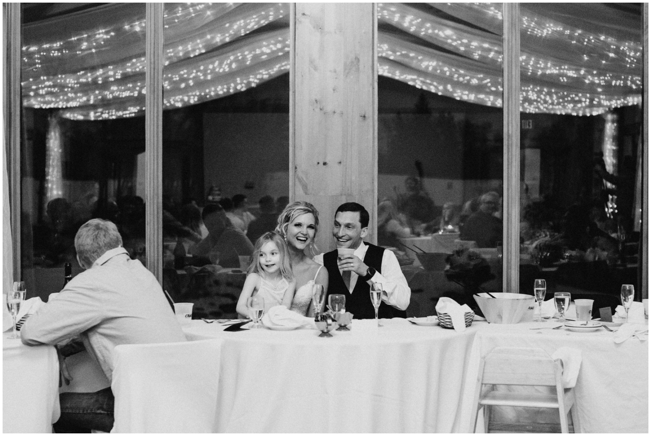 winter-wedding-craguns-resort-brainerd_0288.jpg