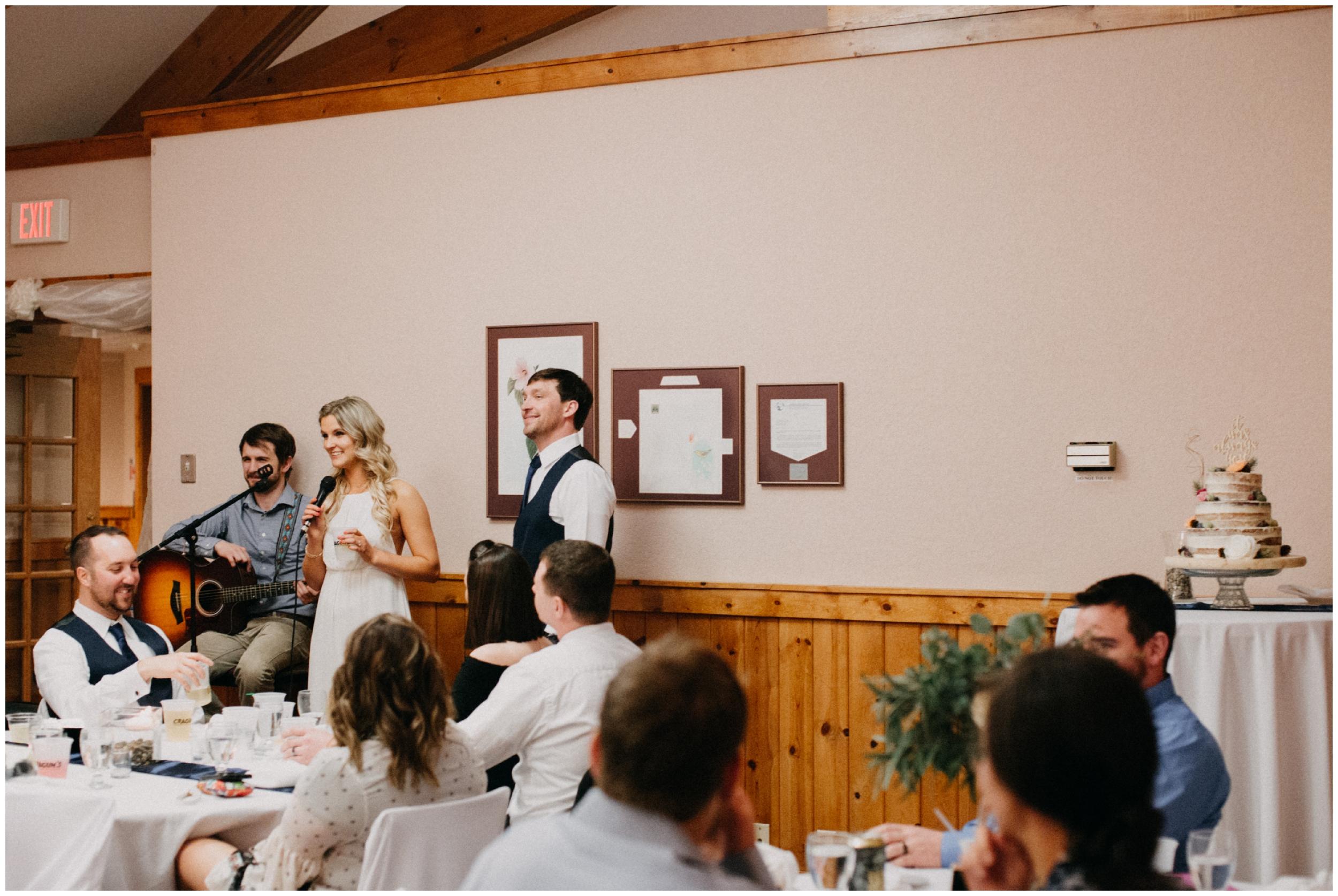winter-wedding-craguns-resort-brainerd_0287.jpg
