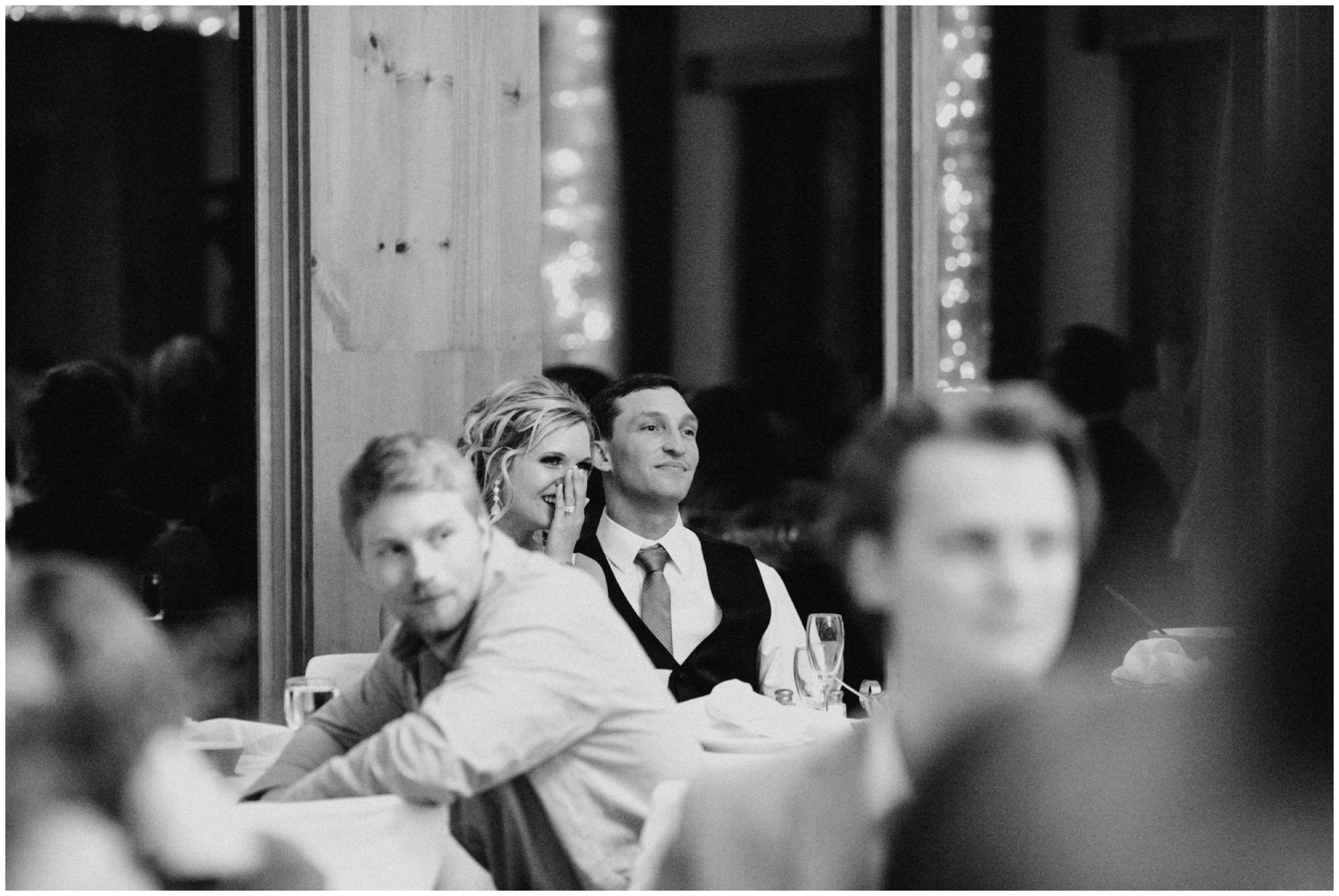 winter-wedding-craguns-resort-brainerd_0290.jpg