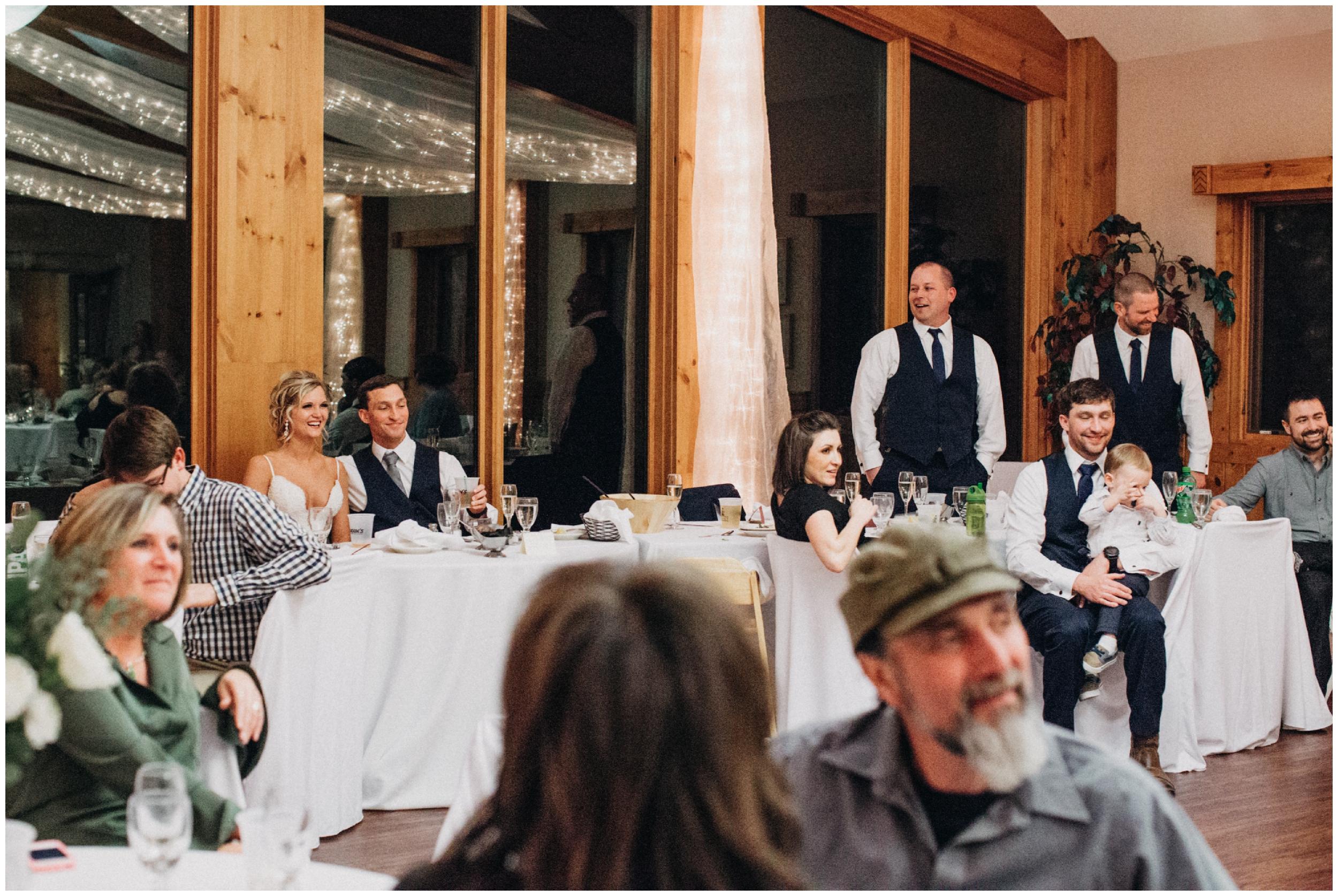 winter-wedding-craguns-resort-brainerd_0291.jpg