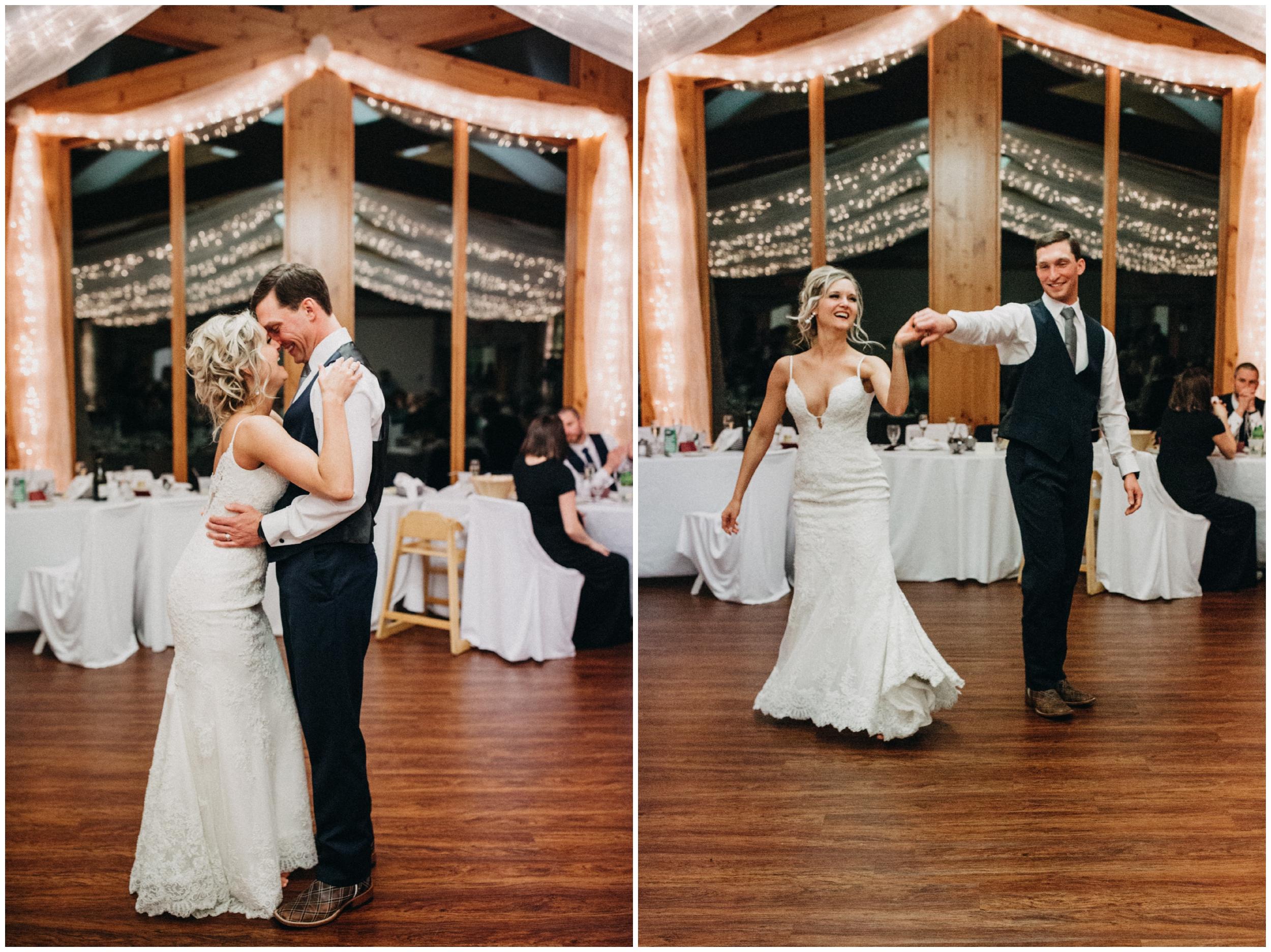 winter-wedding-craguns-resort-brainerd_0292.jpg