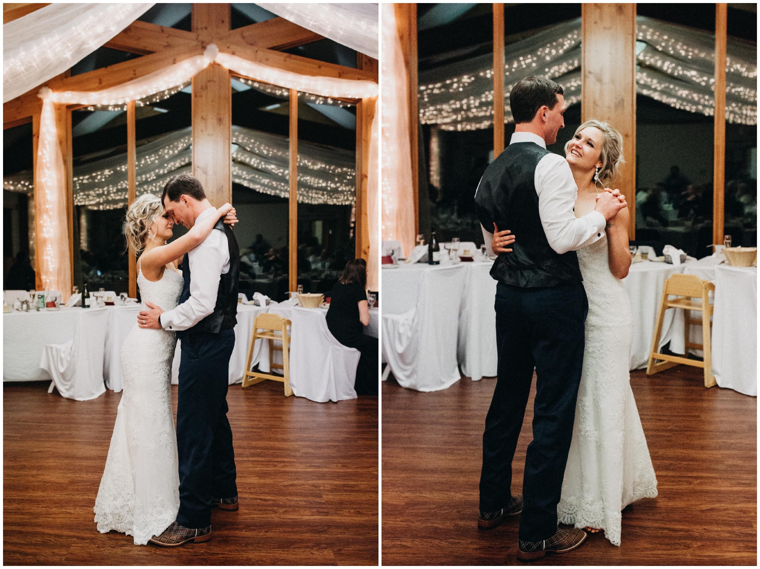 winter-wedding-craguns-resort-brainerd_0293.jpg