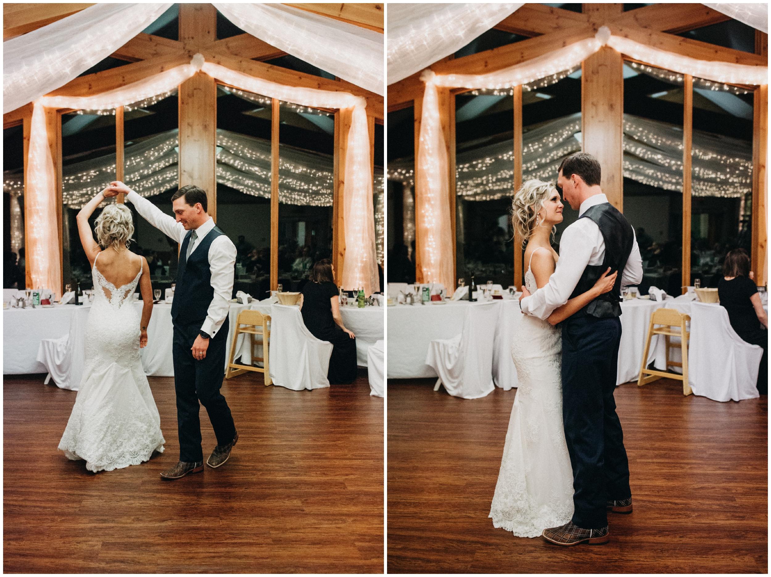 winter-wedding-craguns-resort-brainerd_0294.jpg