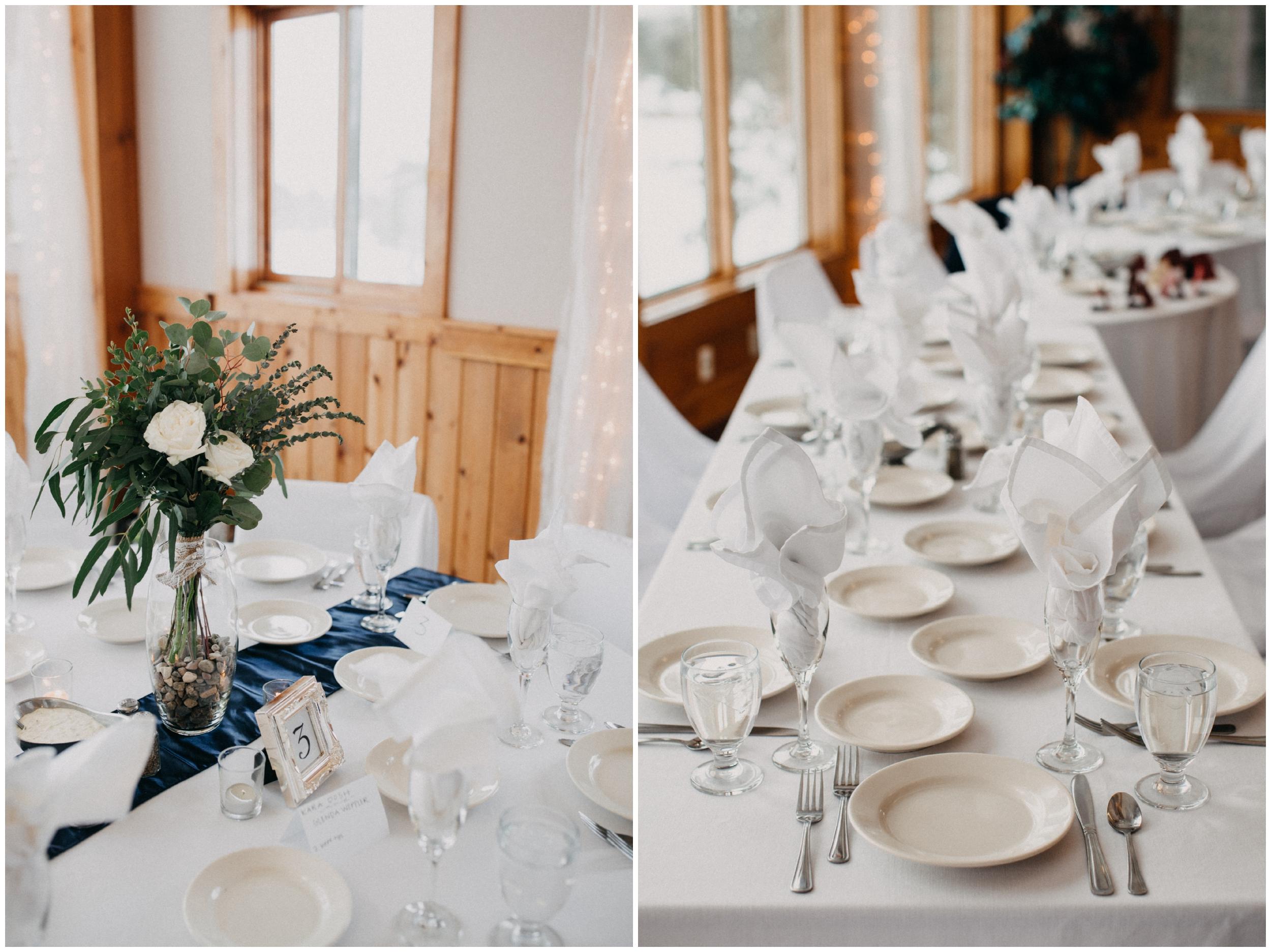 winter-wedding-craguns-resort-brainerd_0295.jpg