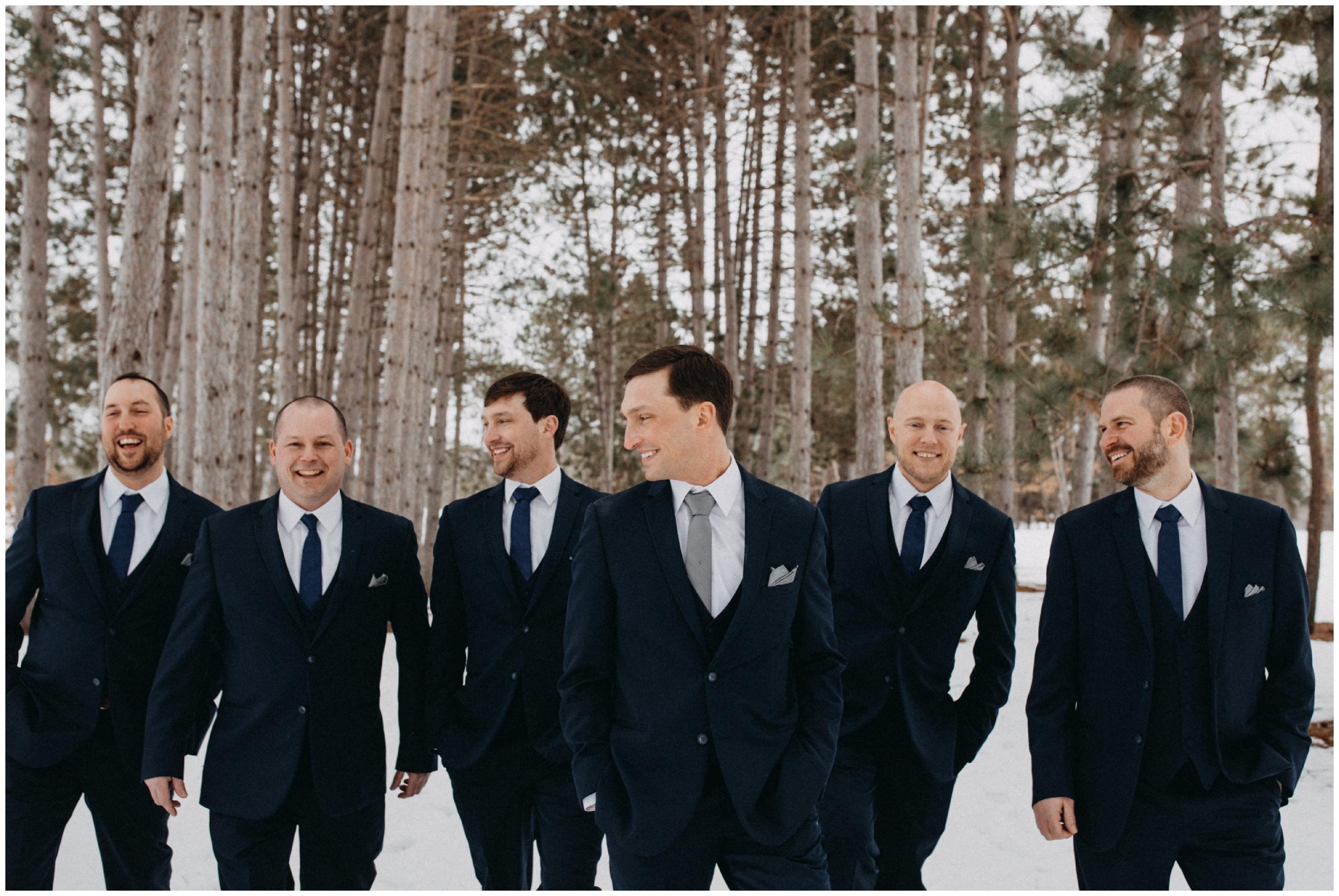 winter-wedding-craguns-resort-brainerd_0297.jpg