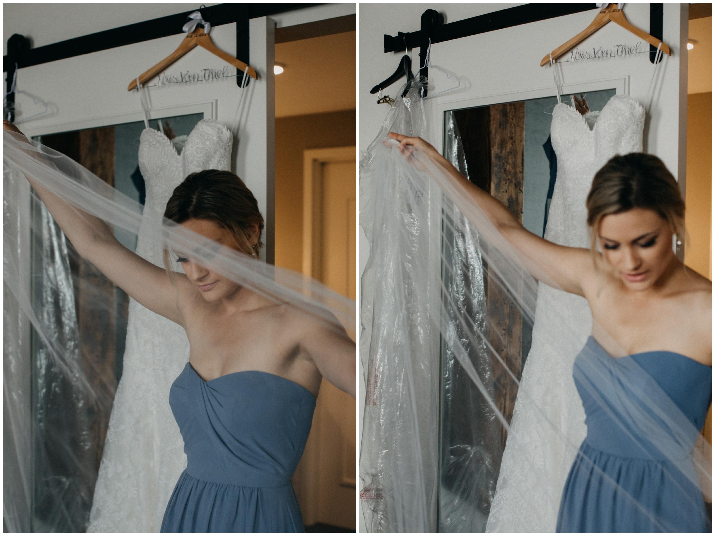 hewing-hotel-wedding-getting-ready_0007.jpg