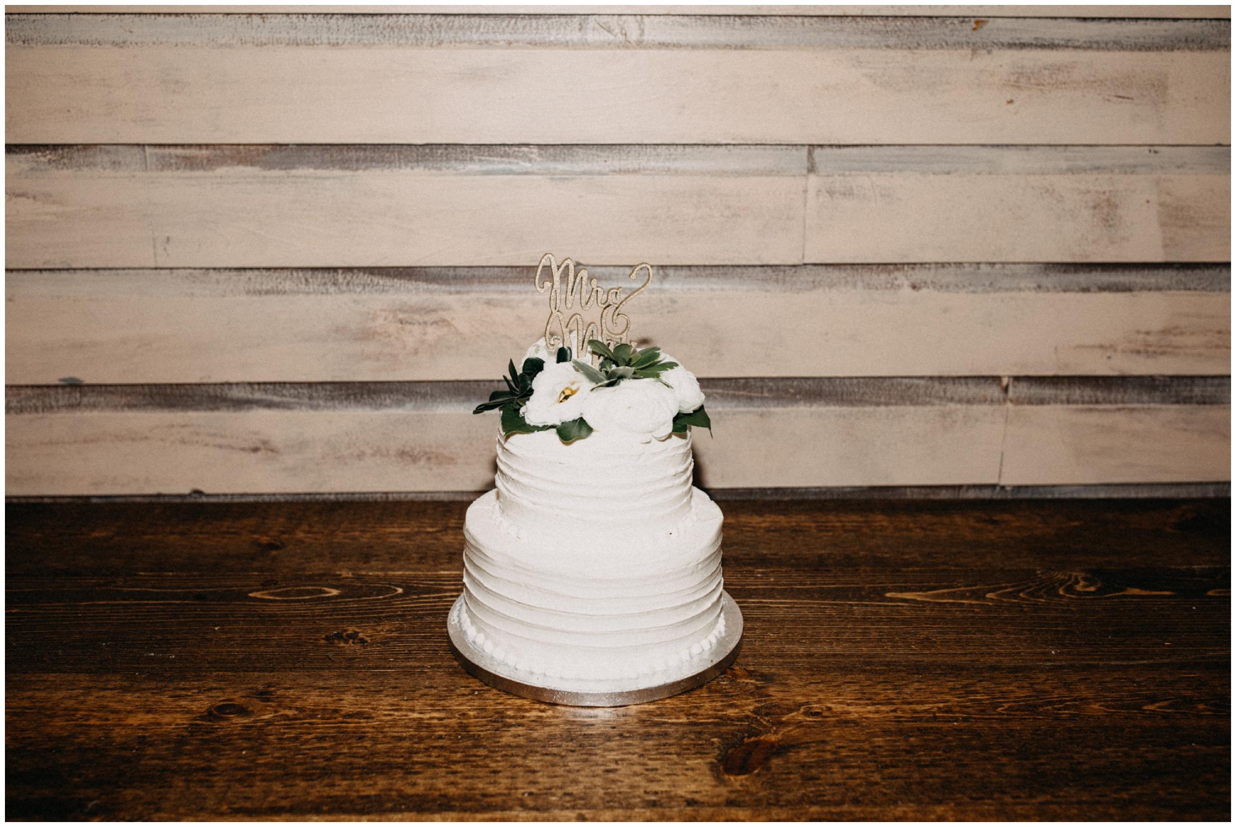 nicollet-island-pavillion-wedding_0021.jpg