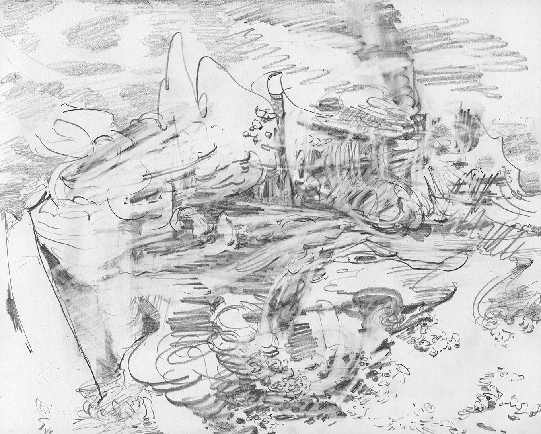 Landscape 10.9.2014a