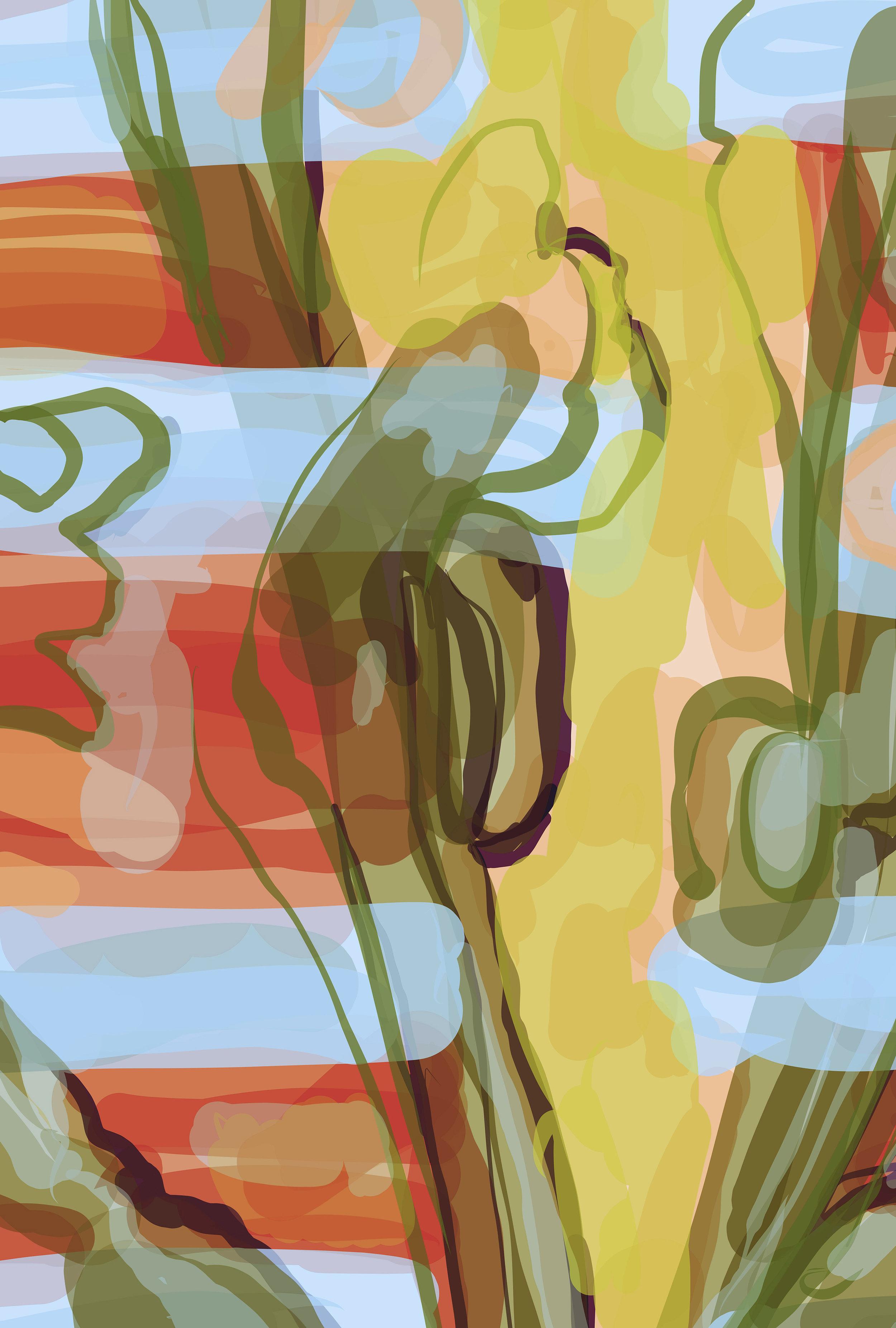 11may19 ipad image1 abstract_stream-v1clr1shft4ful1clr2fulcrp2lrgmed.jpg