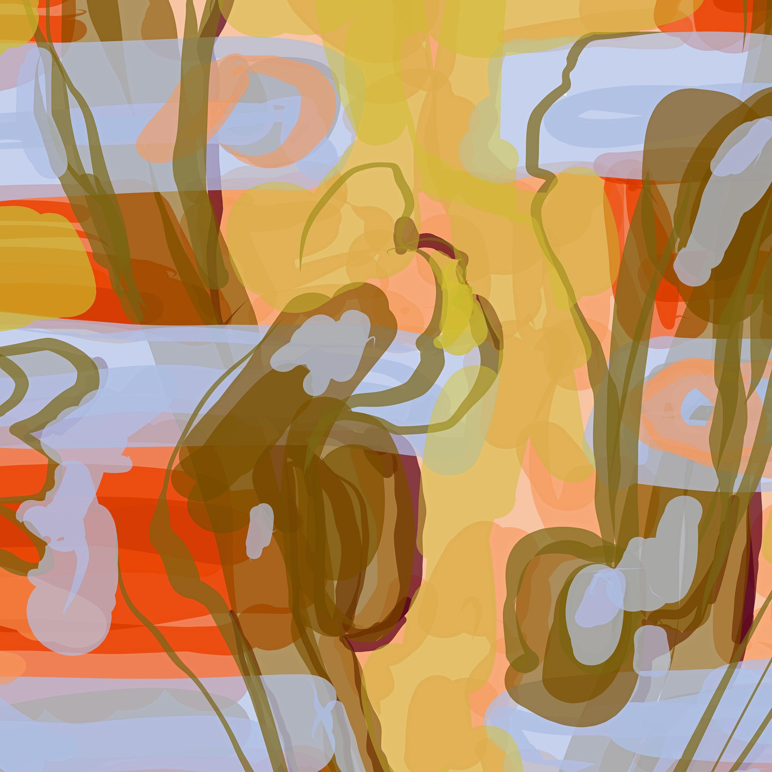 11may19 ipad image1 abstract_stream-vdetail1alt1lrgmed.jpg