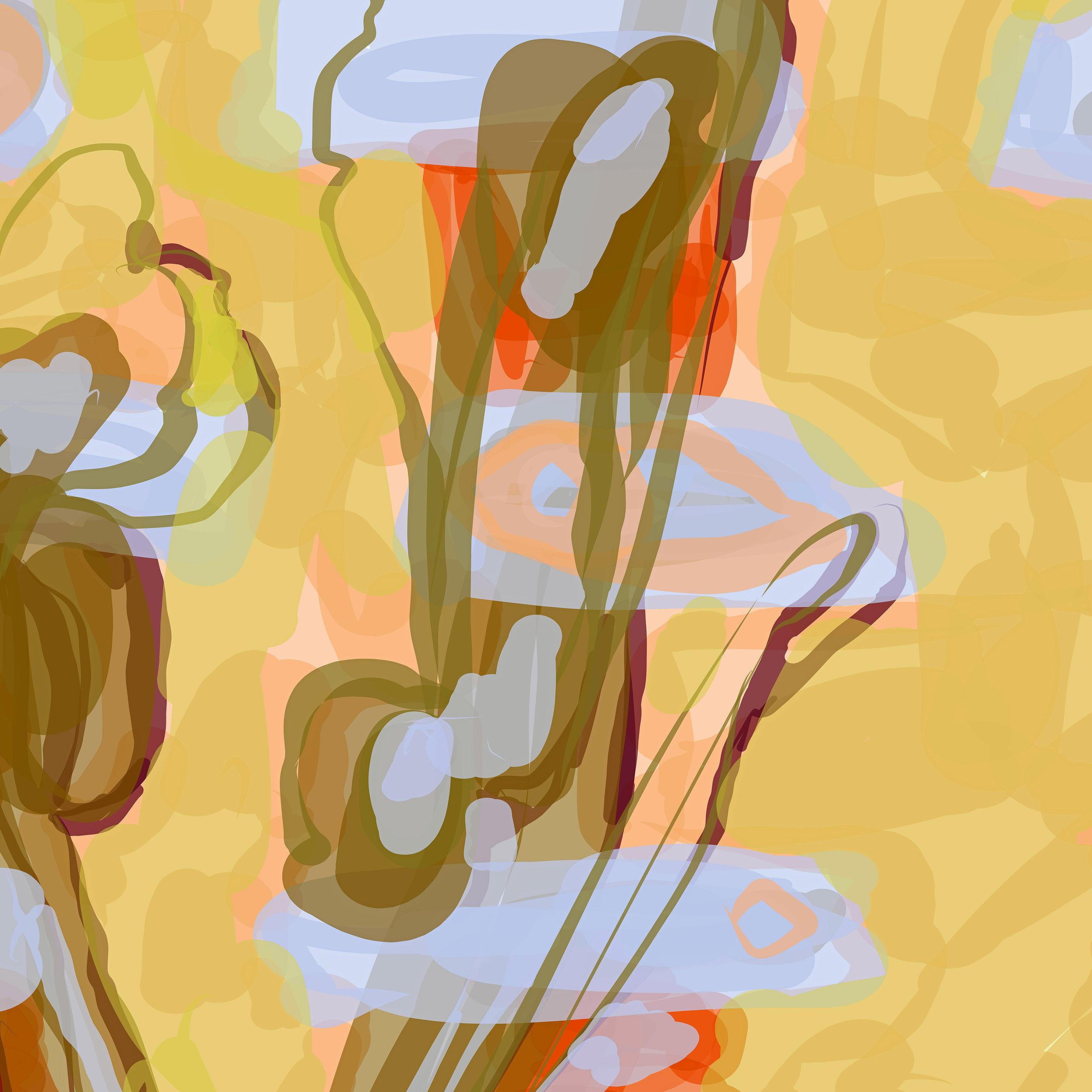 11may19 ipad image1 abstract_stream-vdetail3lrgmed.jpg