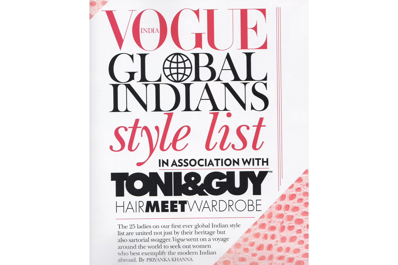 Vogue India1.jpg