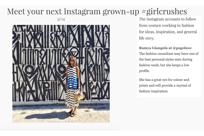 Vogue Australia July 2015 1.jpg