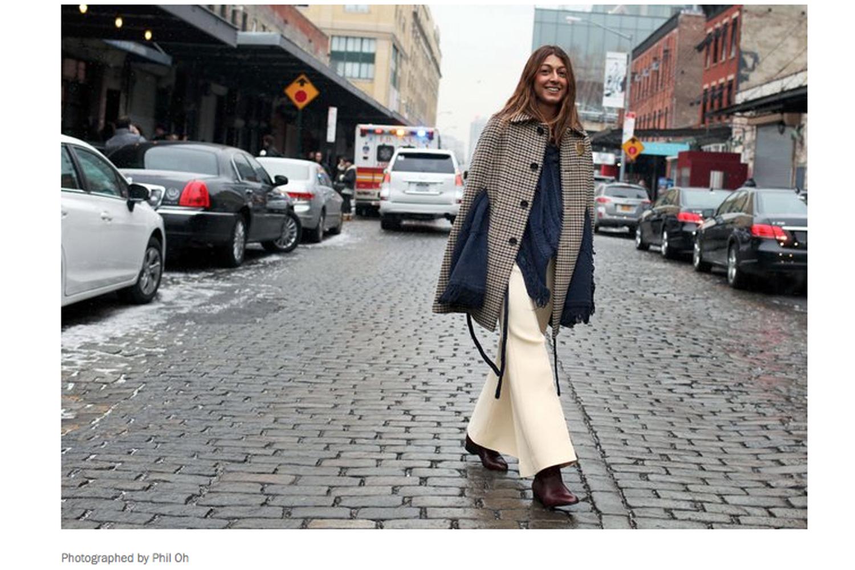 Vogue12.jpg
