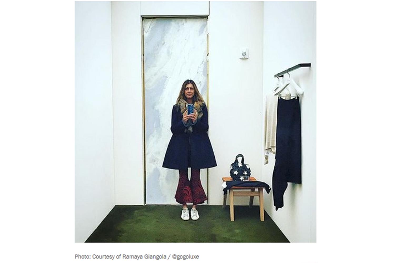Vogue15.jpg