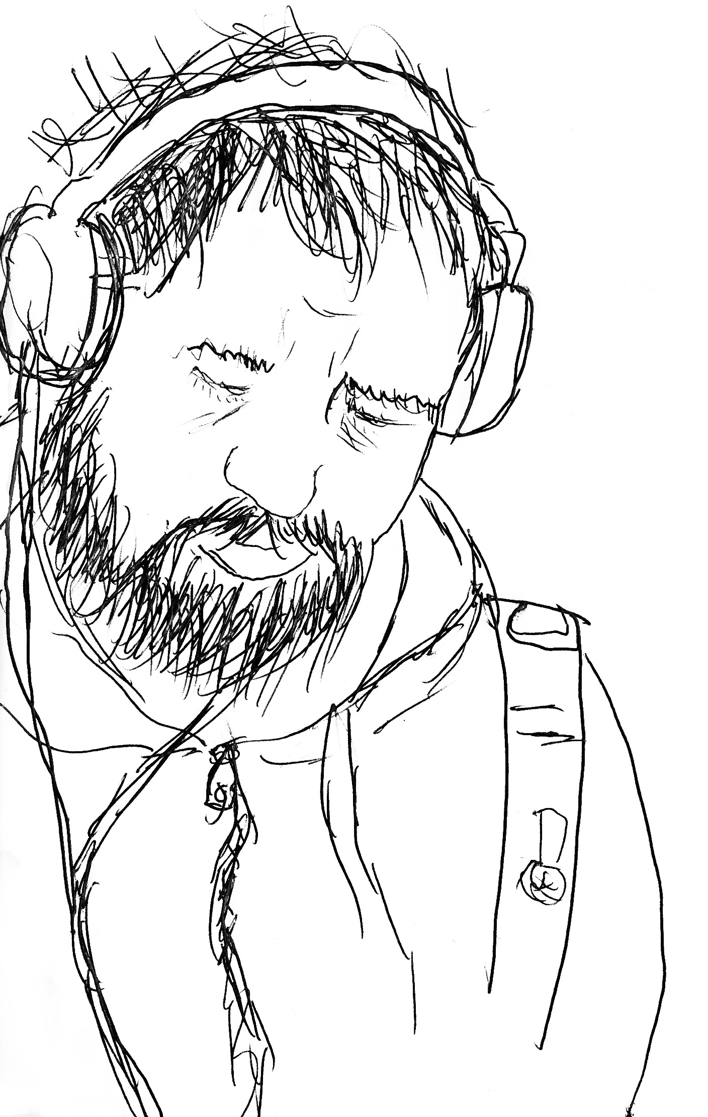 GaB_headphones.jpg