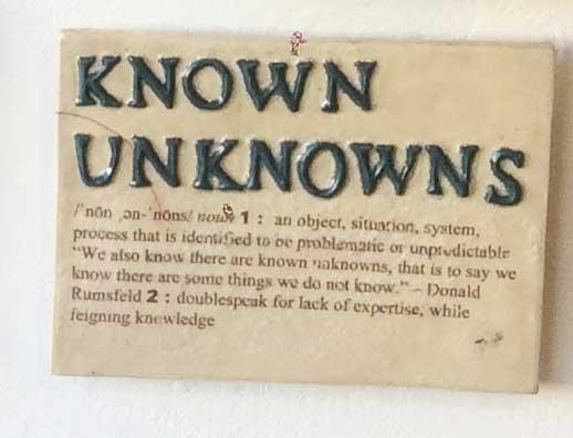 known_unknowns.jpg
