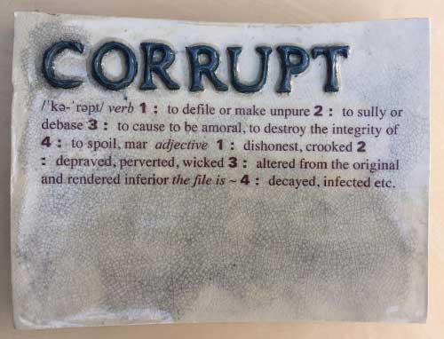 web_corrupt.jpg