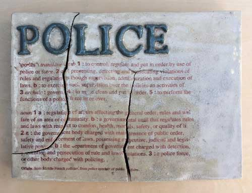 web_police.jpg