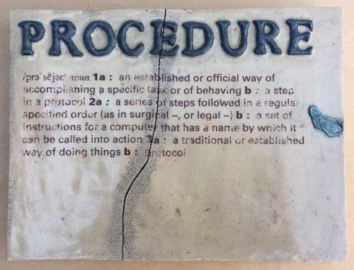 web_procedure.jpg