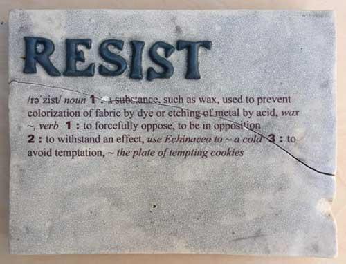 web_resist.jpg