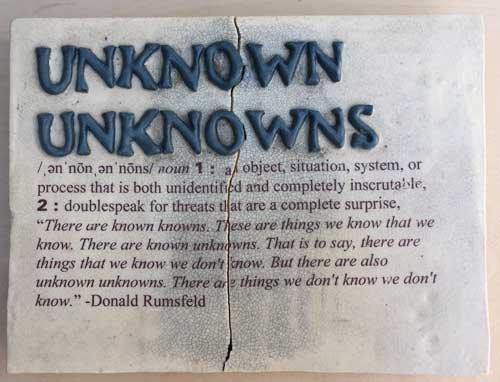 web_unknownunknowns.jpg