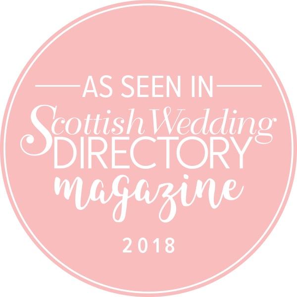 scottish-wedding-directory.jpg