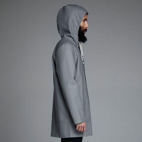 stockholm-grey-side-man_1.jpg